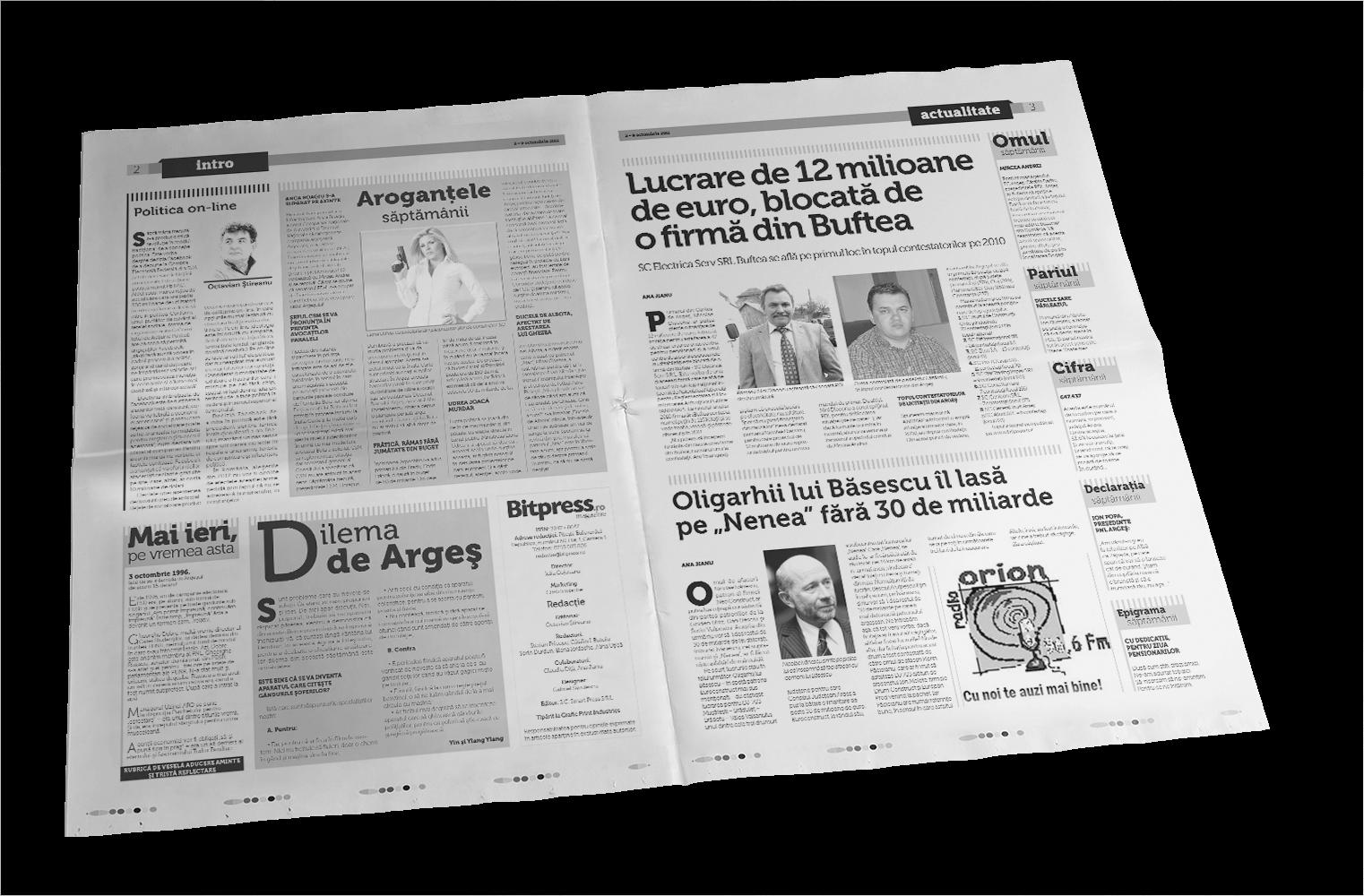 bitpress-magazine-newspaper_spread-1