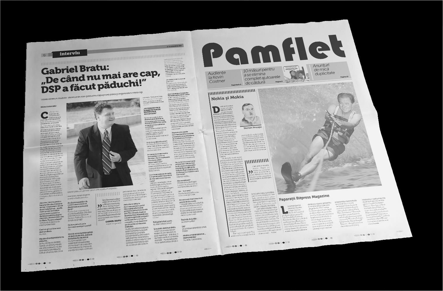 bitpress-magazine-newspaper_spread-2