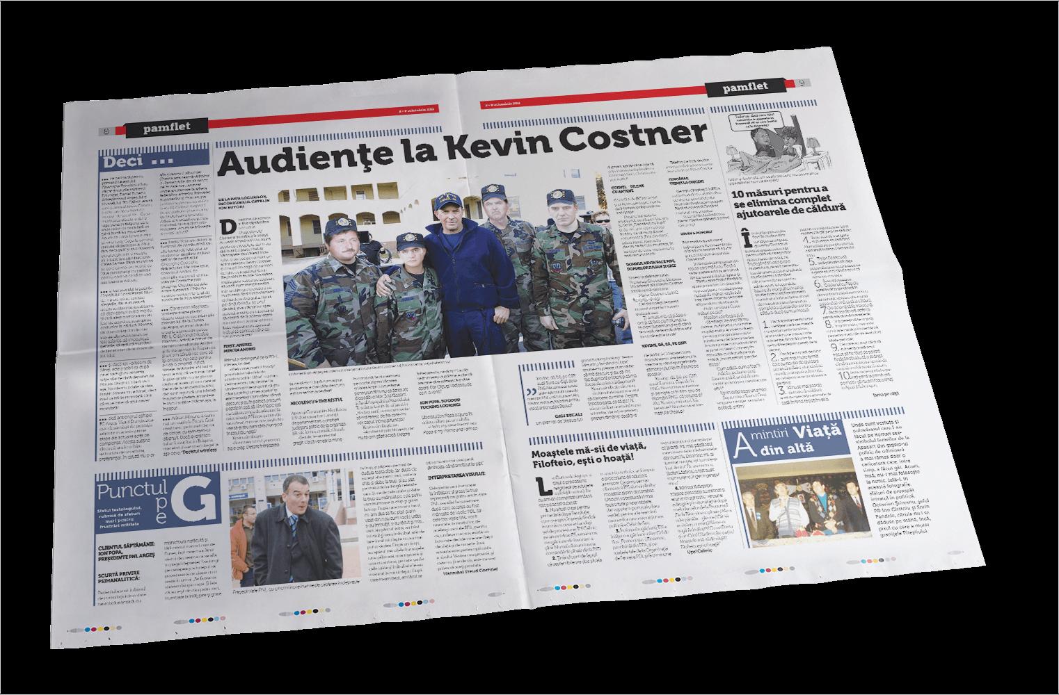 bitpress-magazine-newspaper_spread-3