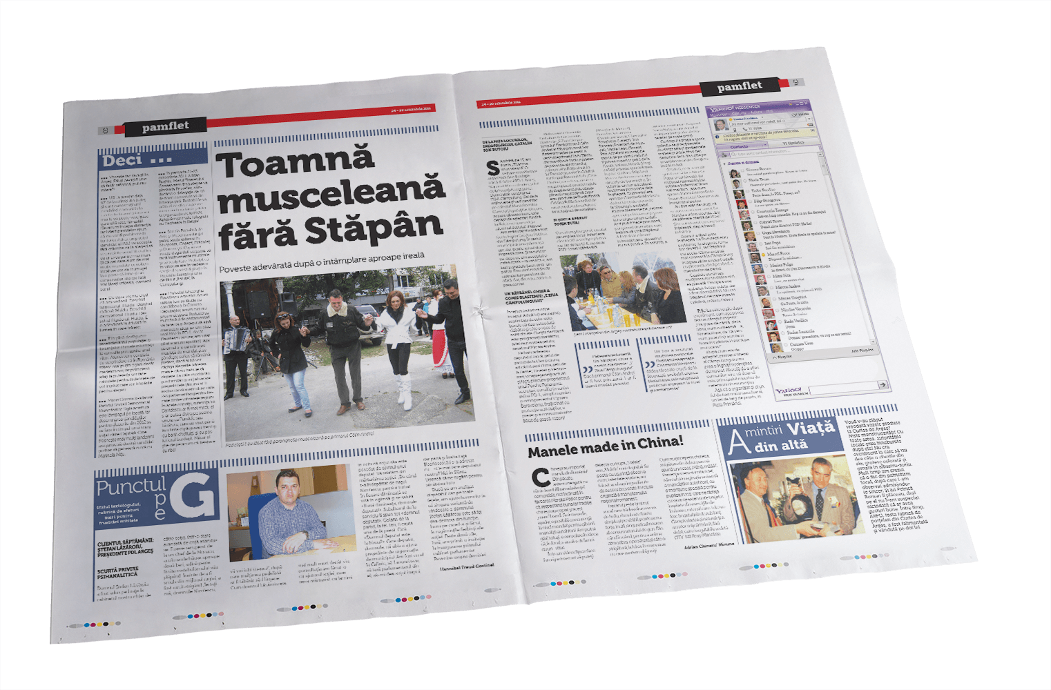 bitpress-magazine-newspaper_spread-4