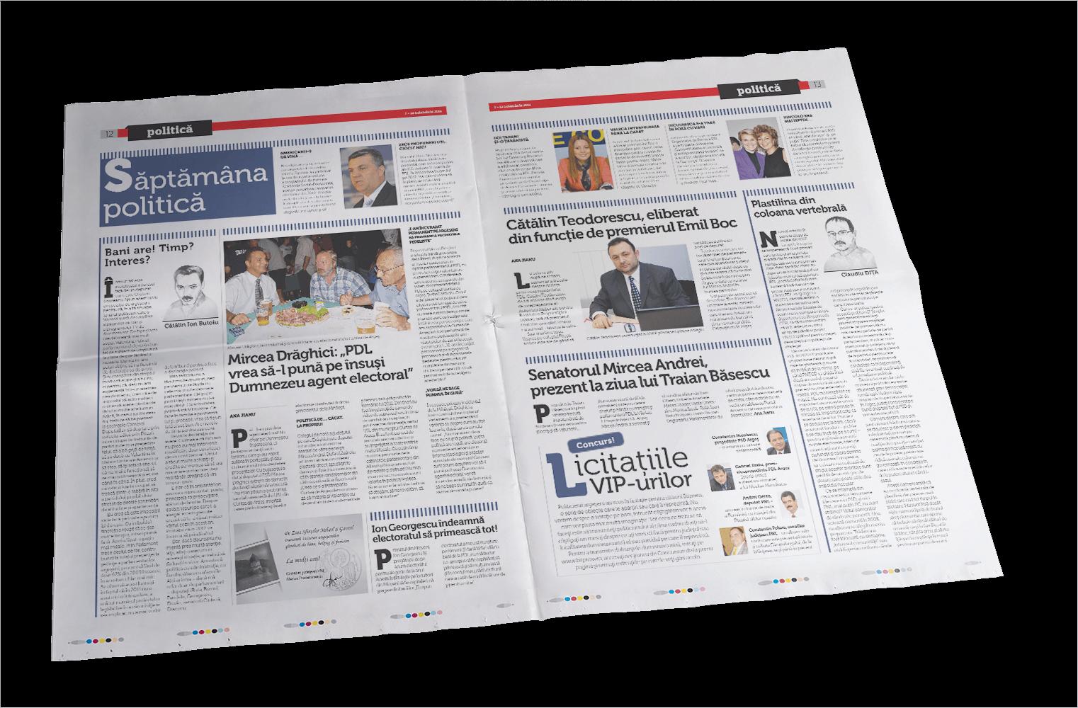 bitpress-magazine-newspaper_spread-5