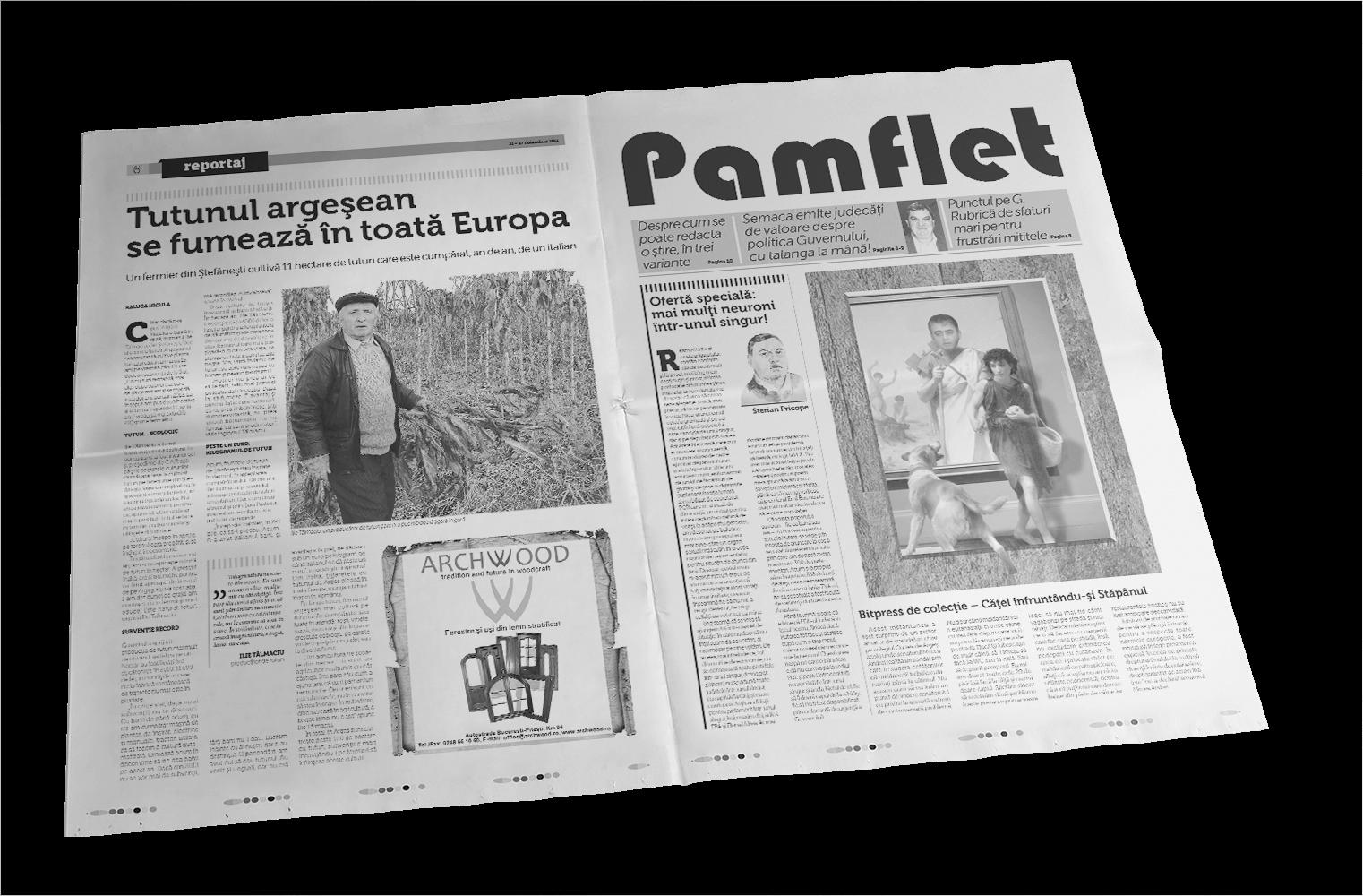 bitpress-magazine-newspaper_spread-6