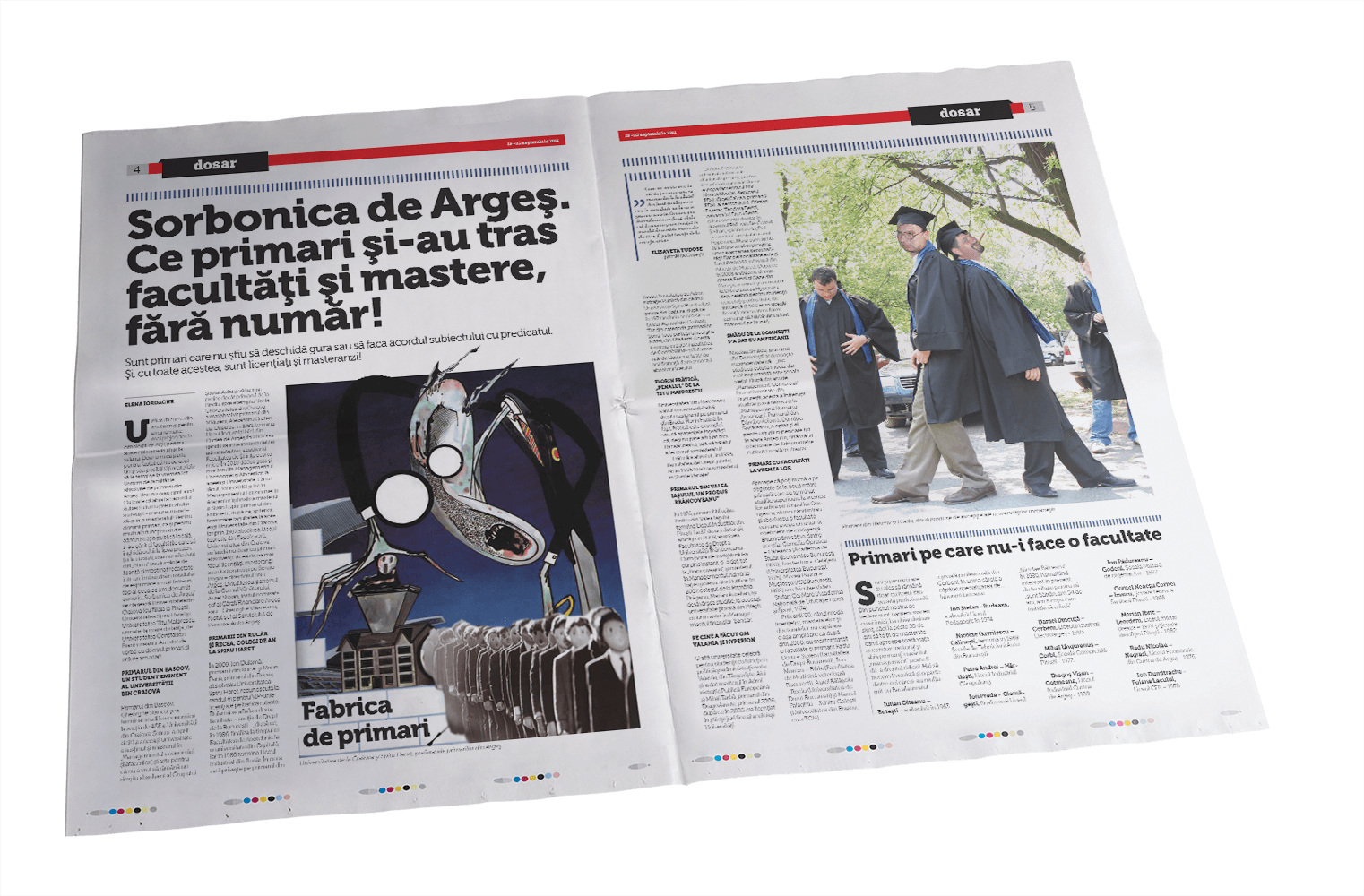 bitpress-magazine-newspaper_spread-7