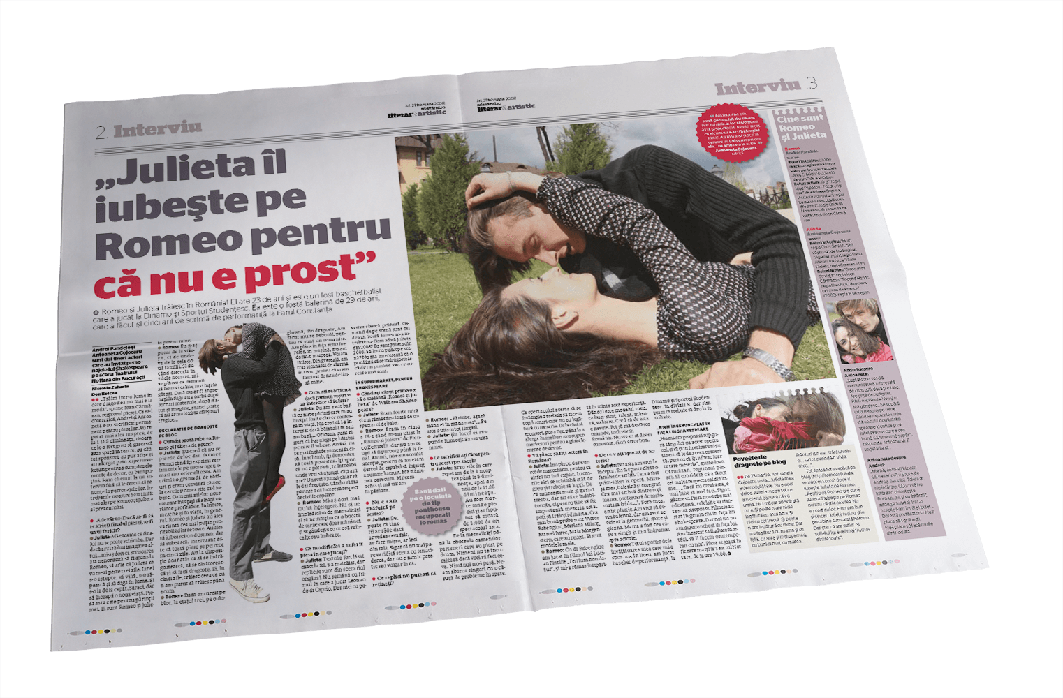 literary-and-artistic-supplement_spread-1
