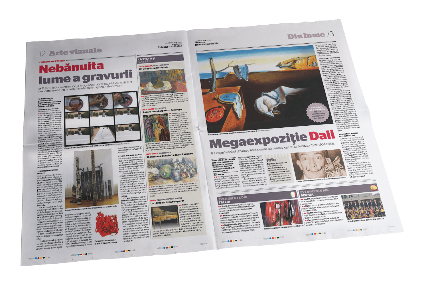literary-and-artistic-supplement_spread-6