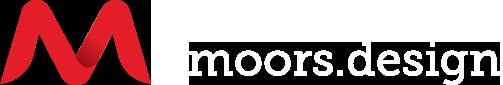 Moors Design