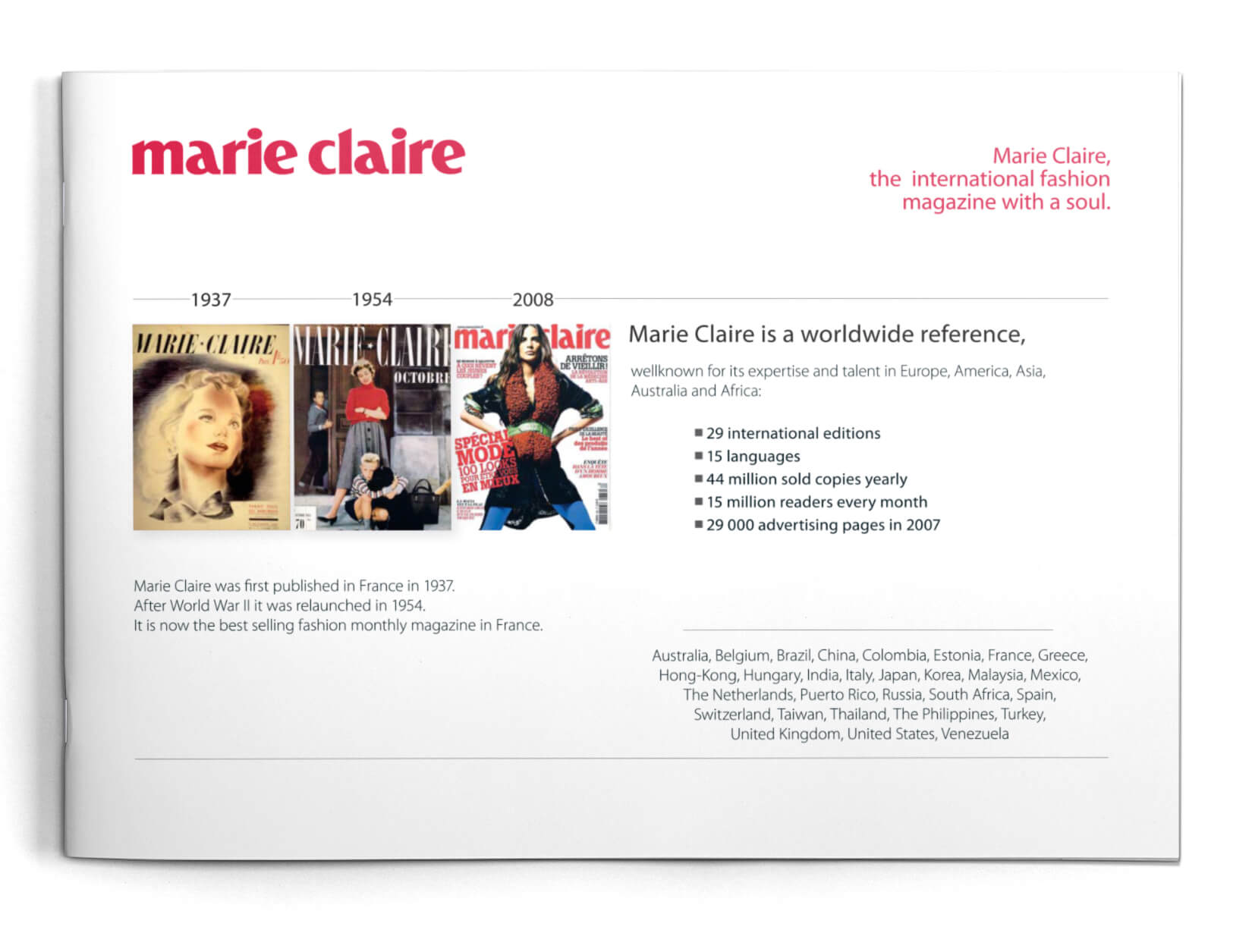 mediakit-marieclaire-cover-2