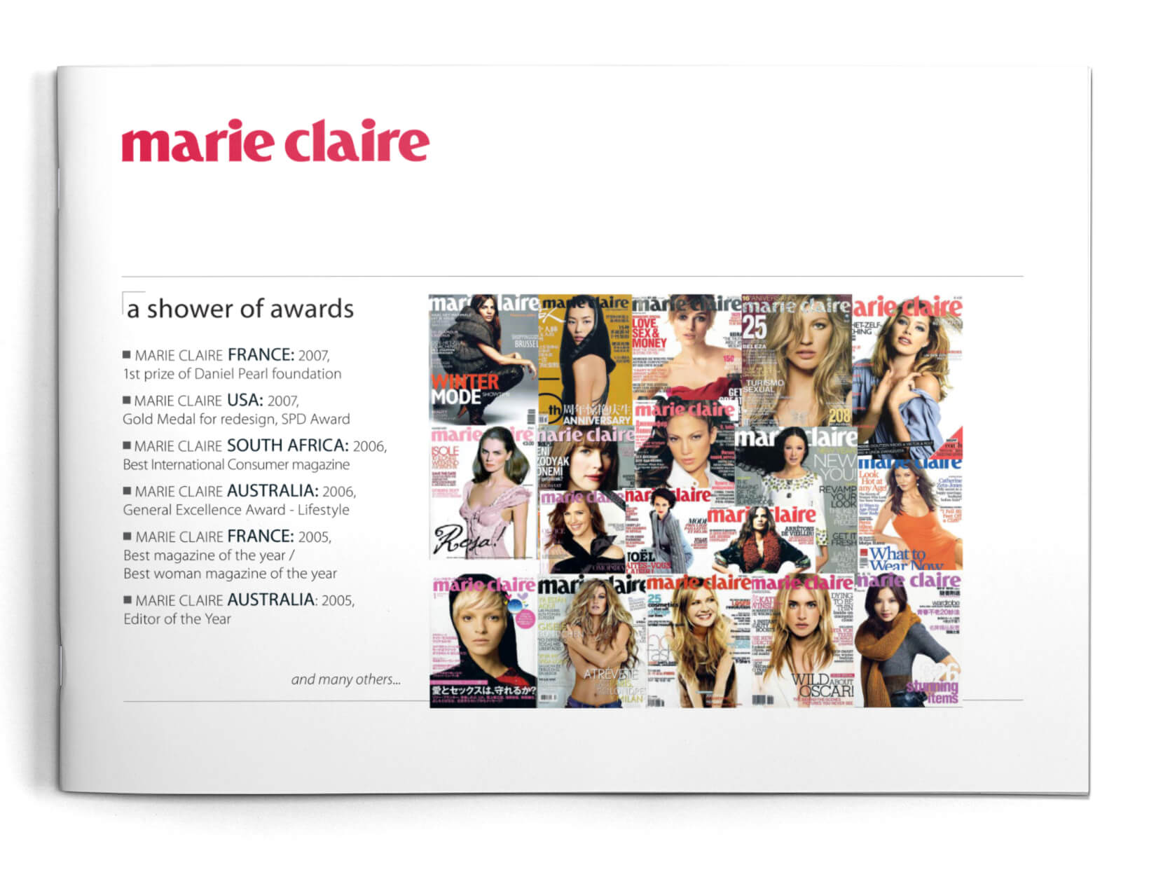 mediakit-marieclaire-cover-3
