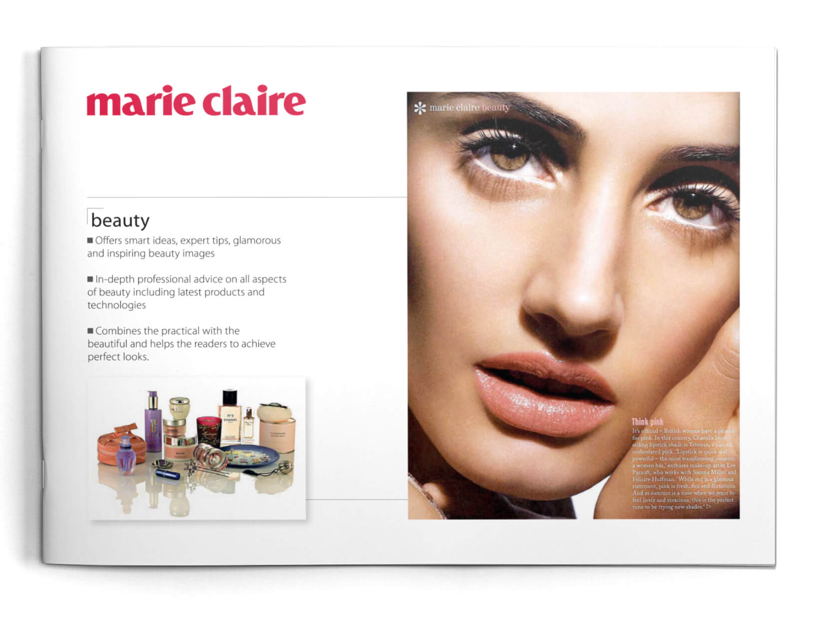 mediakit-marieclaire-cover-4