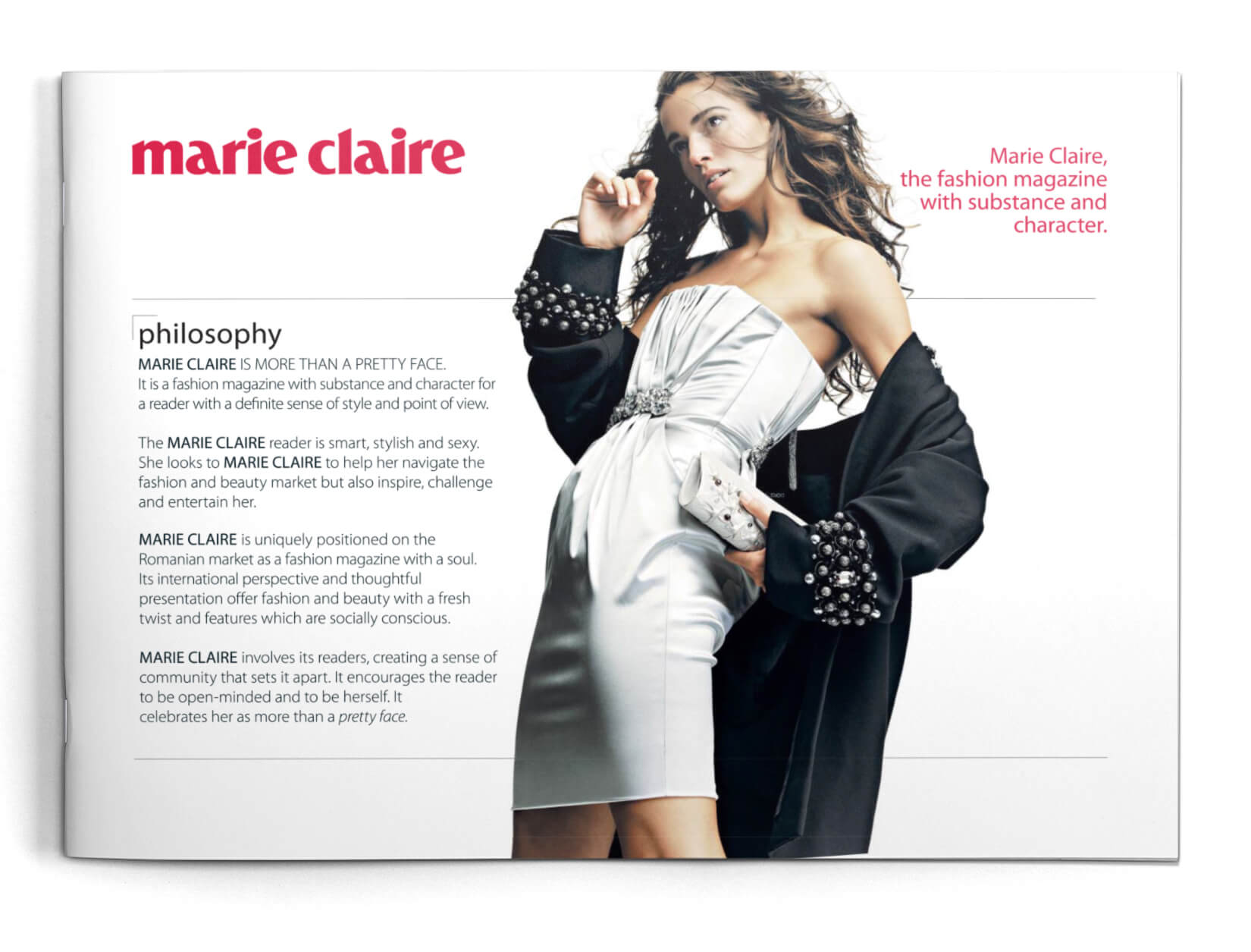 mediakit-marieclaire-cover-5