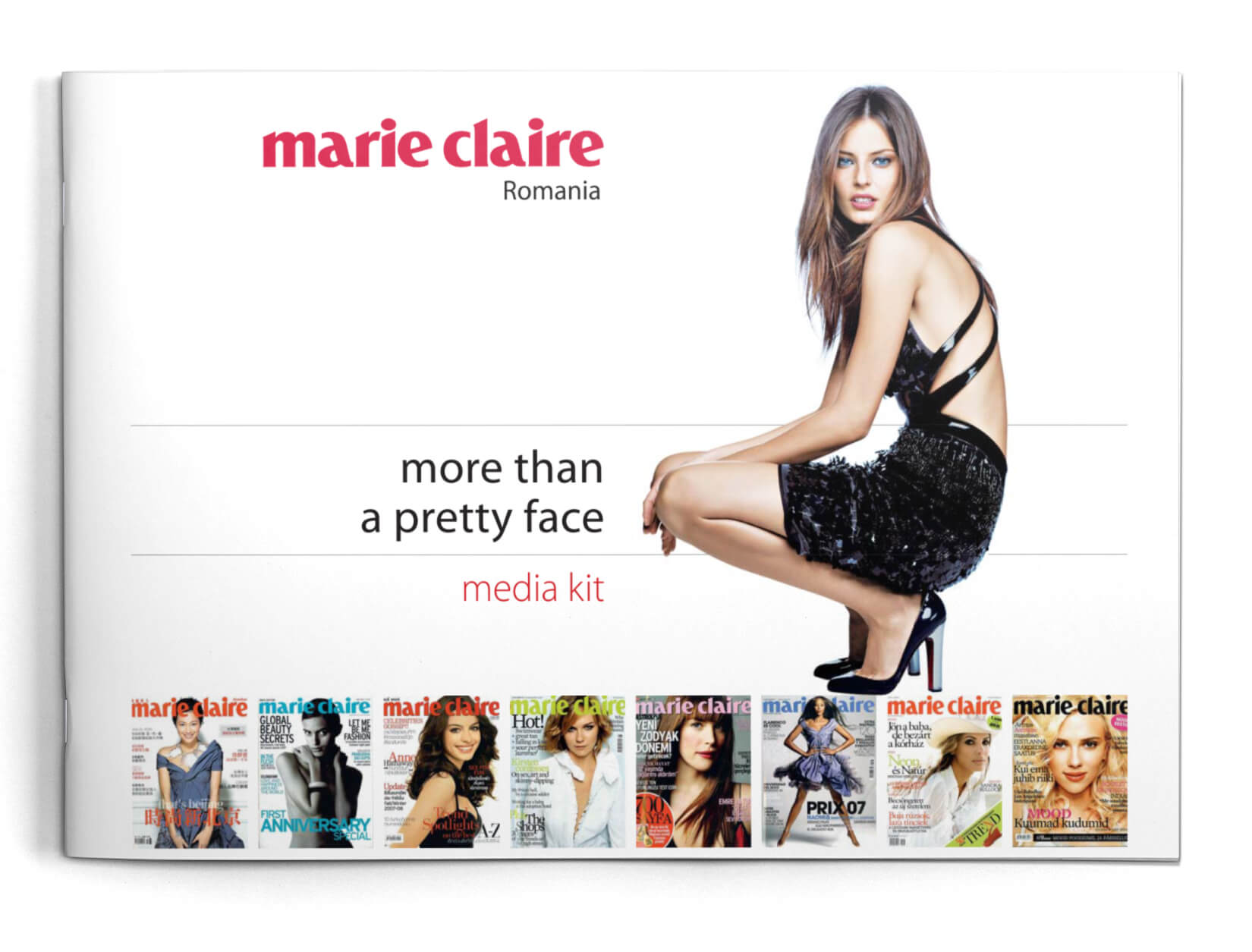 mediakit-marieclaire-cover