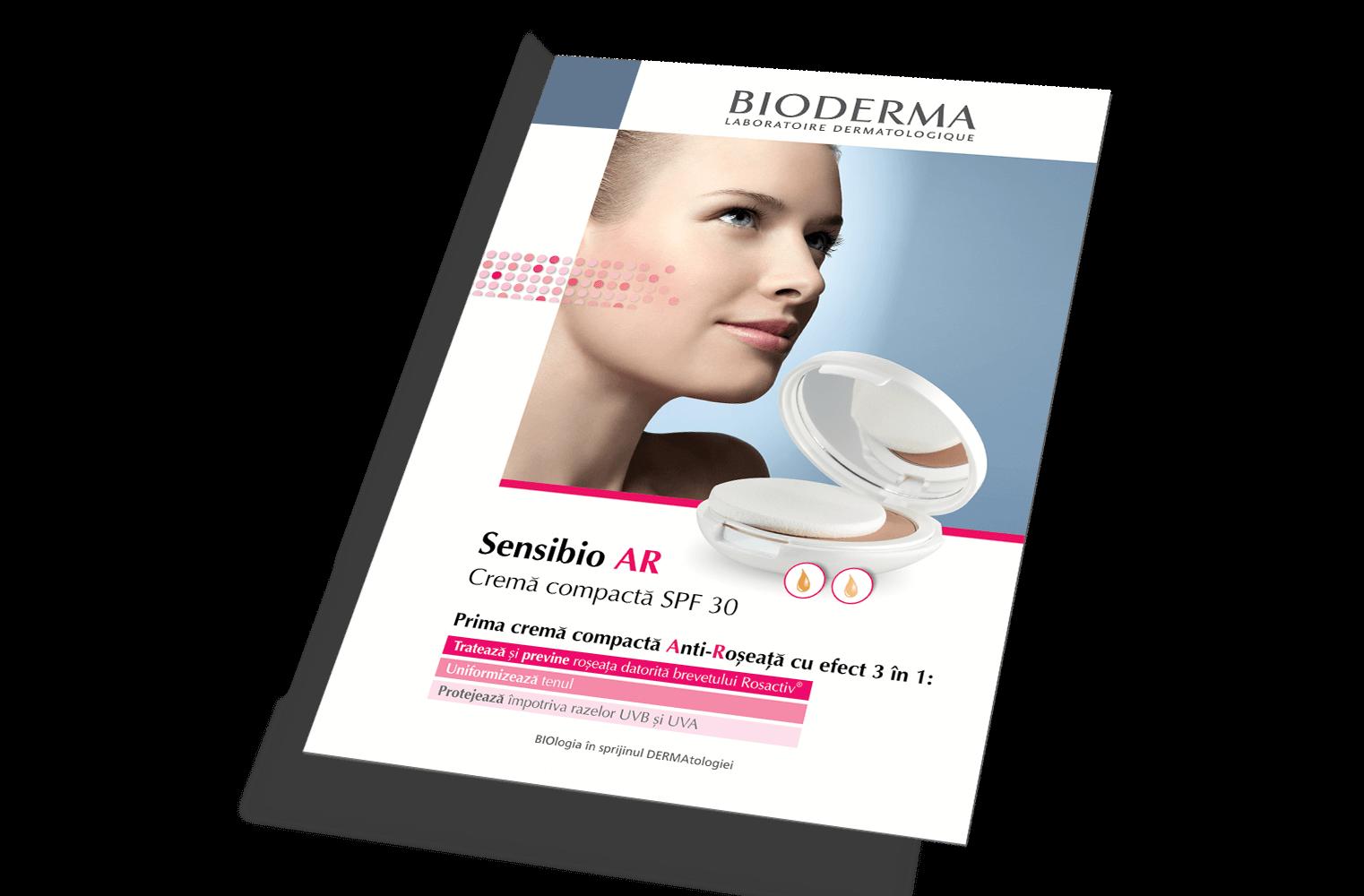 ads-bioderma