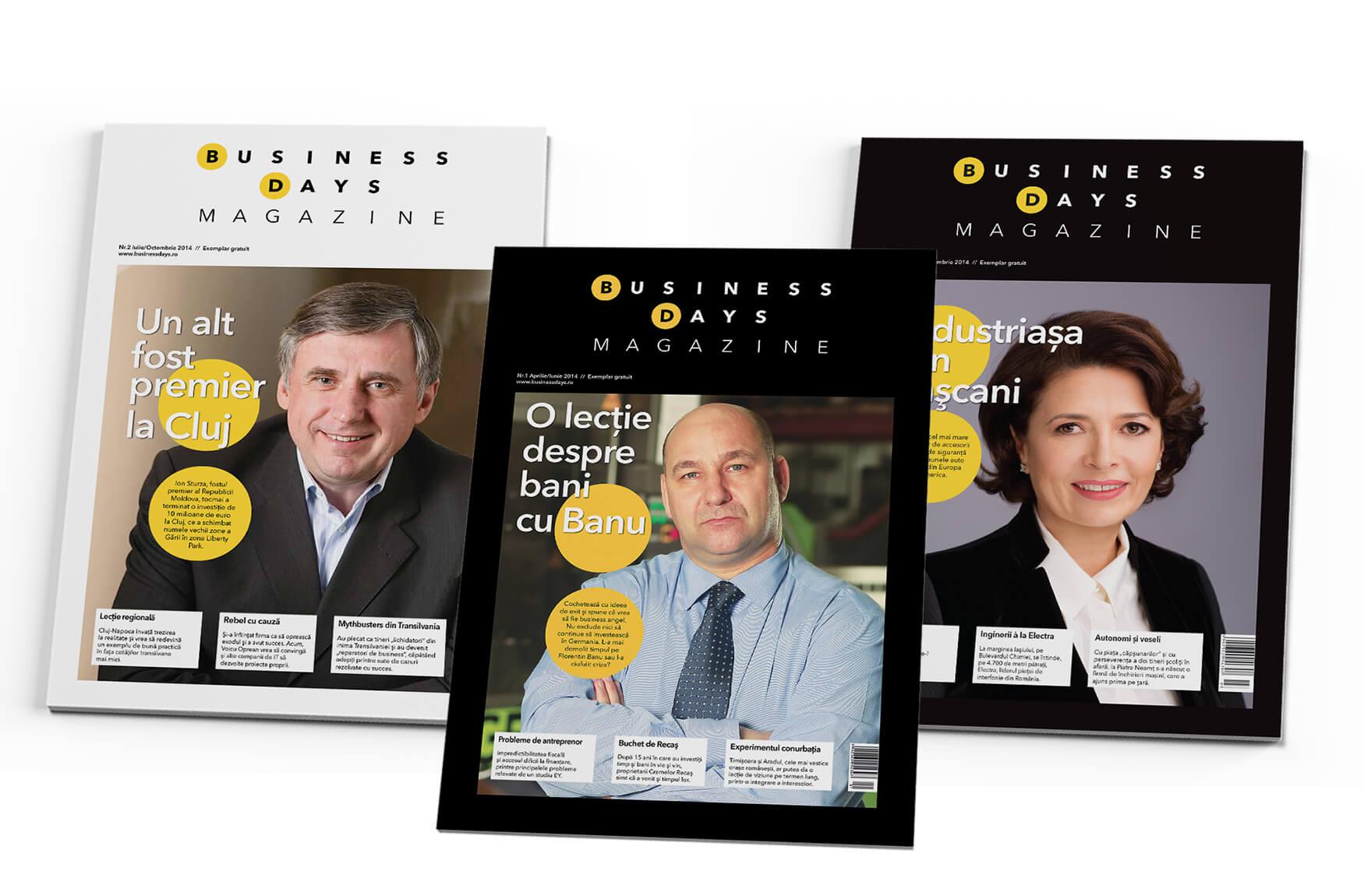 business-days-magazine_spread-1