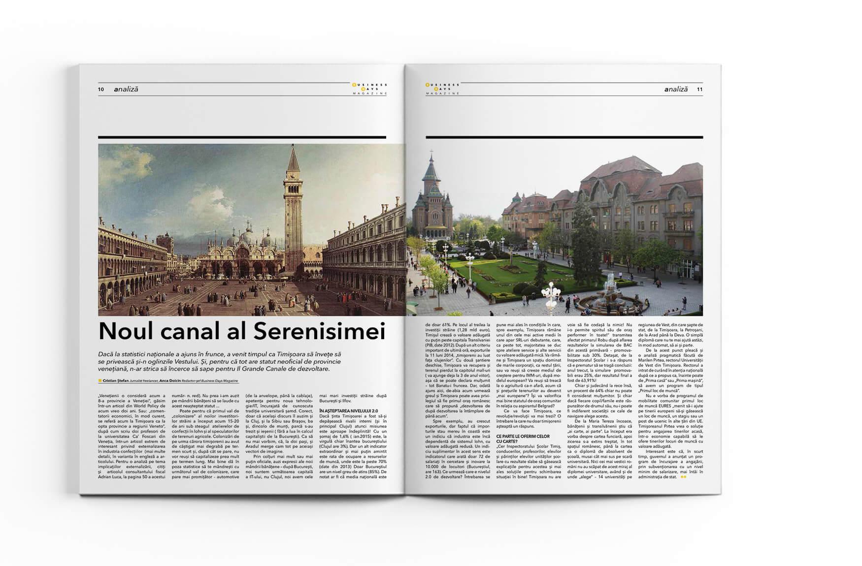 business-days-magazine_spread-11