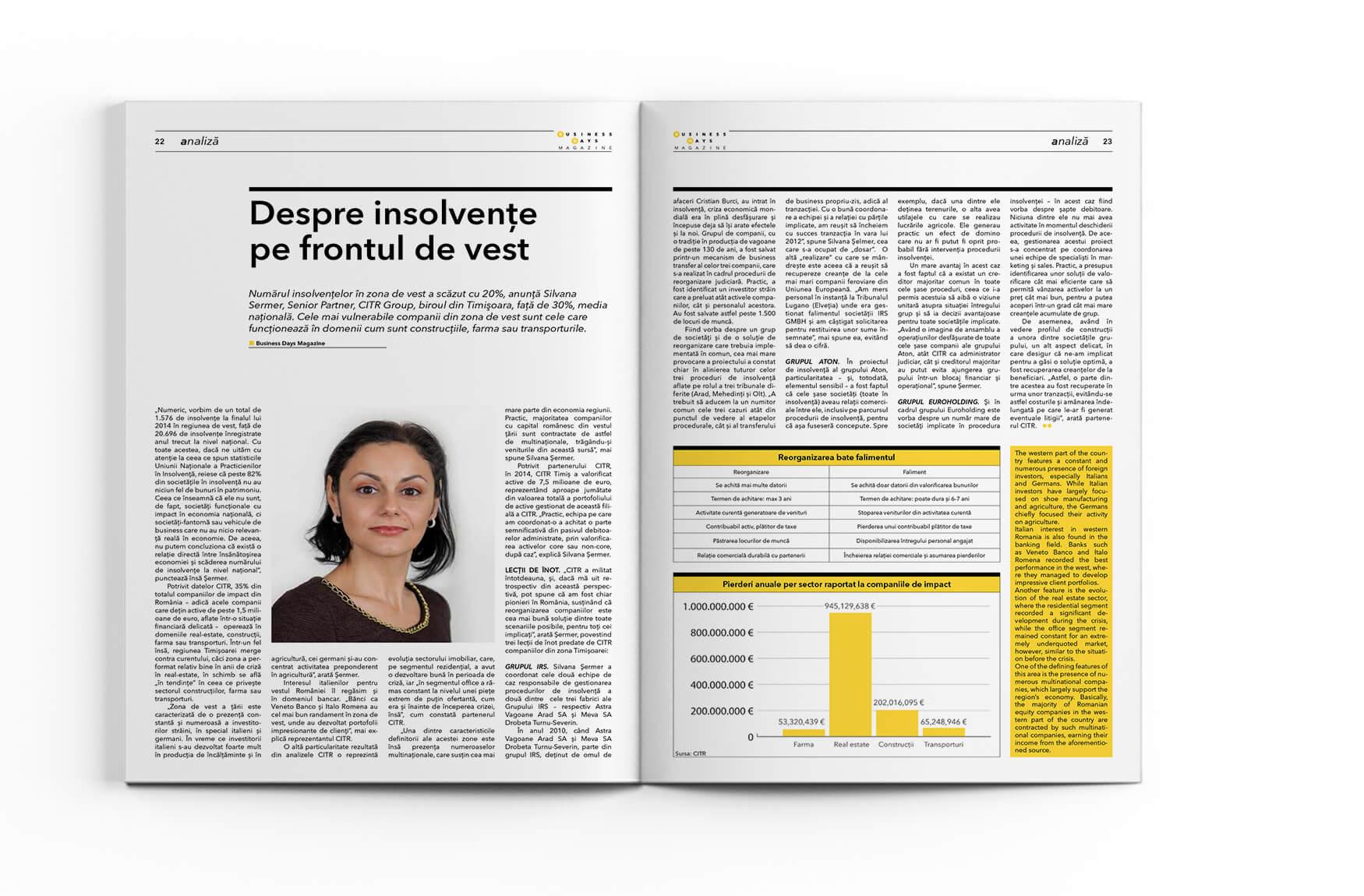 business-days-magazine_spread-12