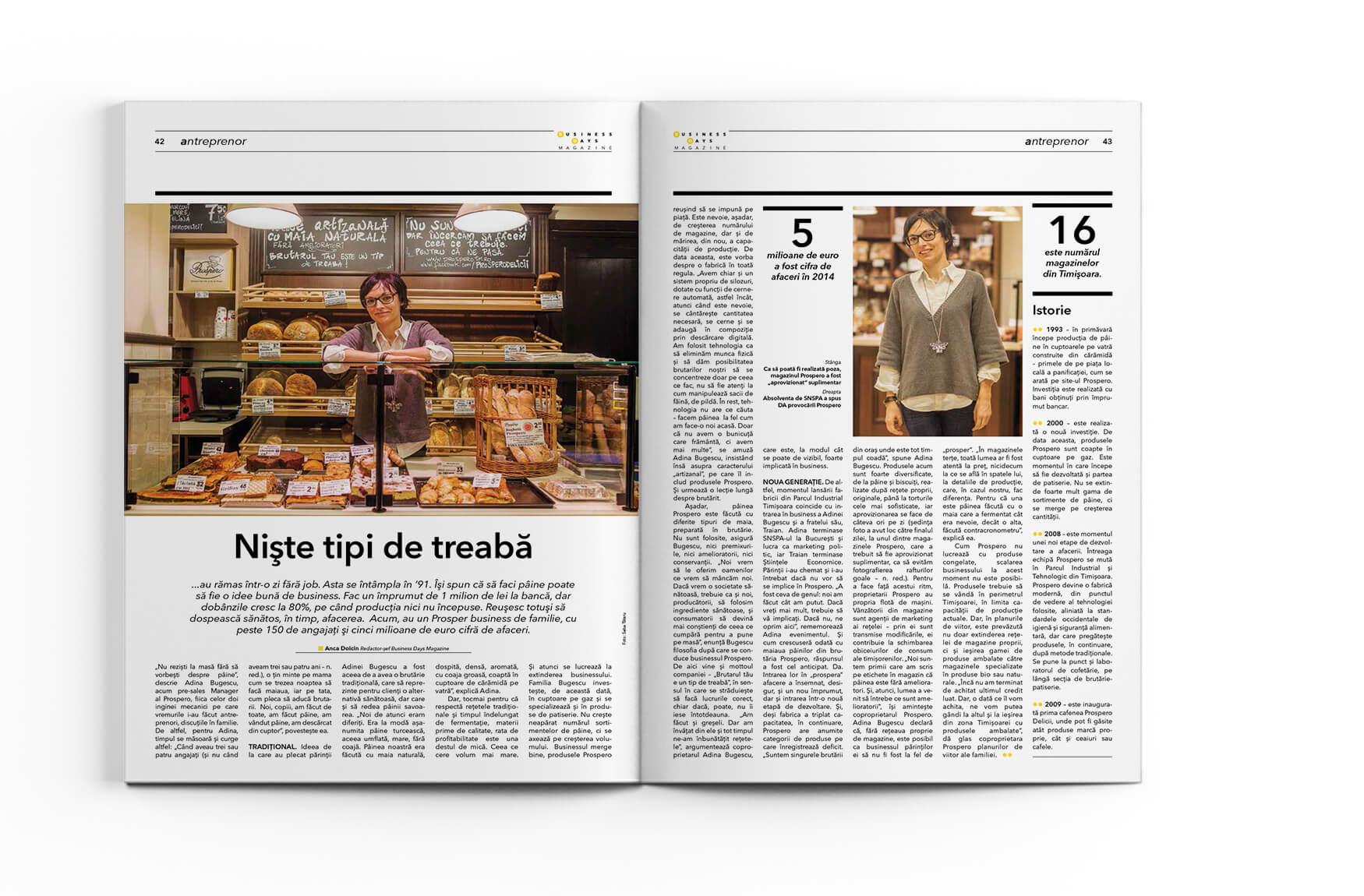 business-days-magazine_spread-13