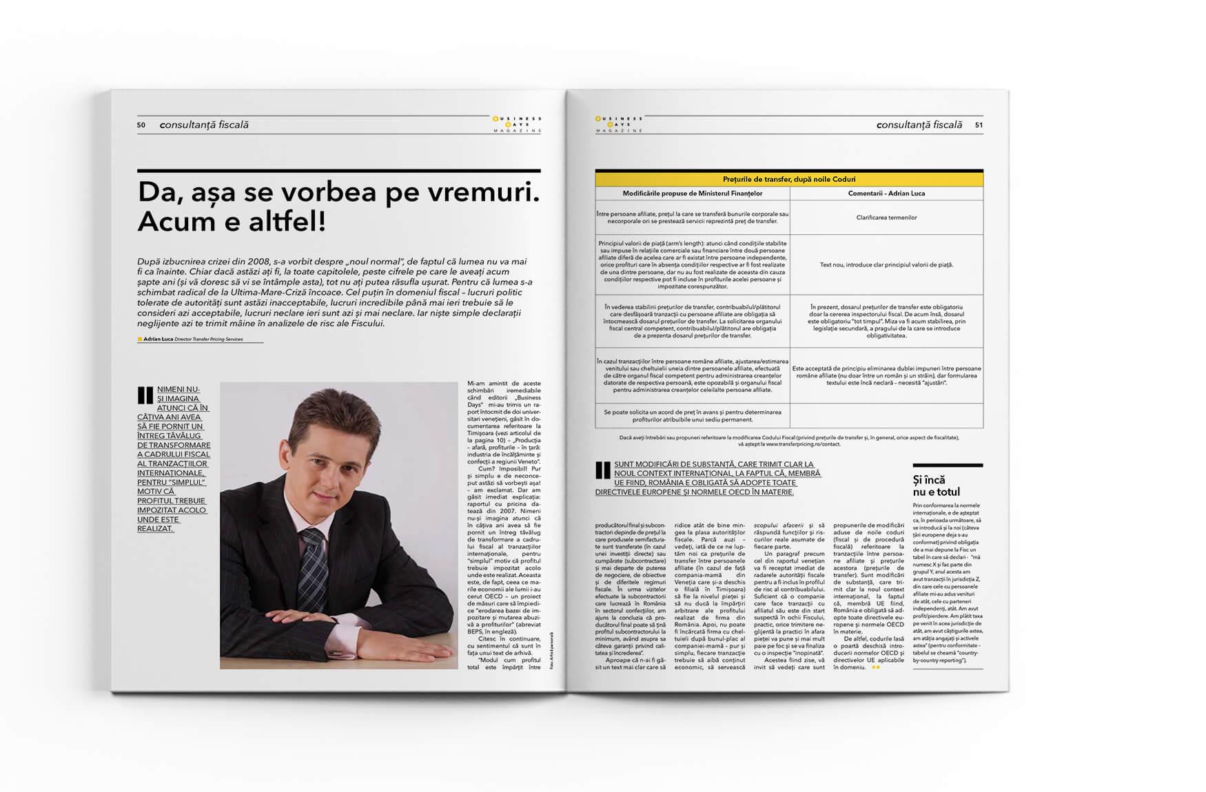 business-days-magazine_spread-14