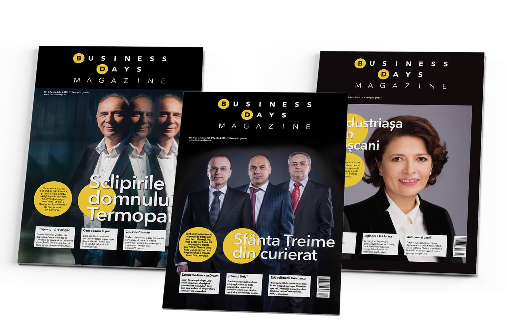 business-days-magazine_spread-2