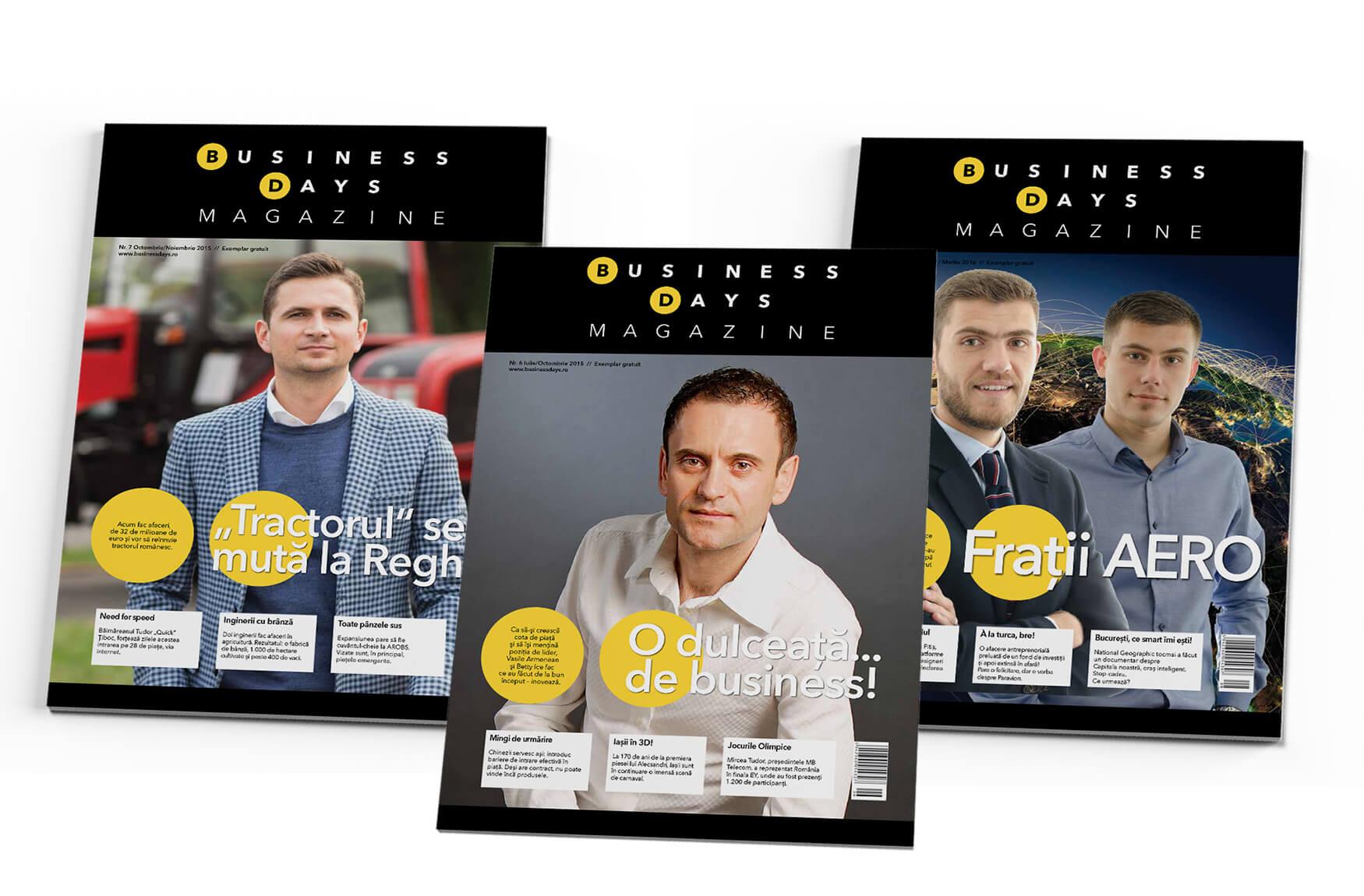 business-days-magazine_spread-3