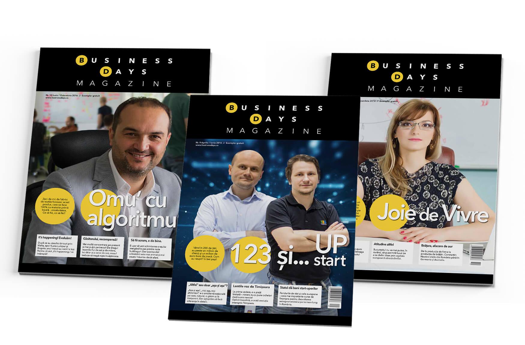 business-days-magazine_spread-4