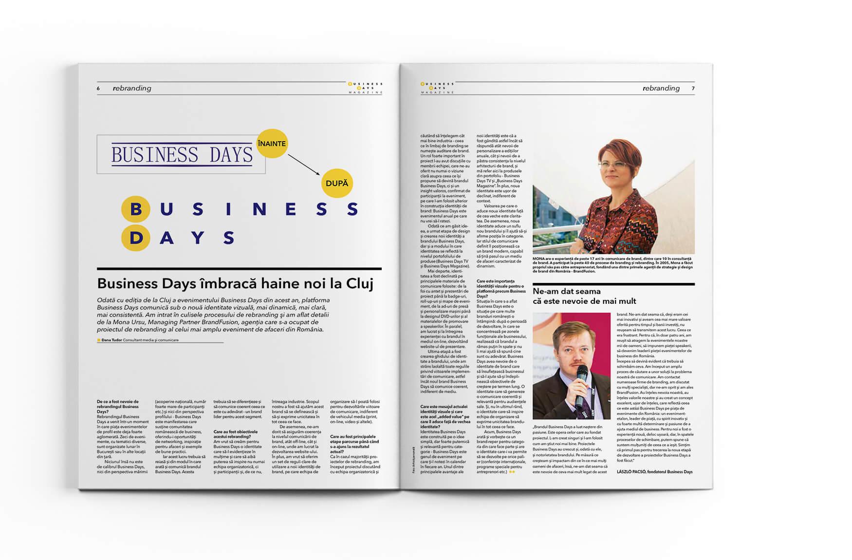business-days-magazine_spread-6