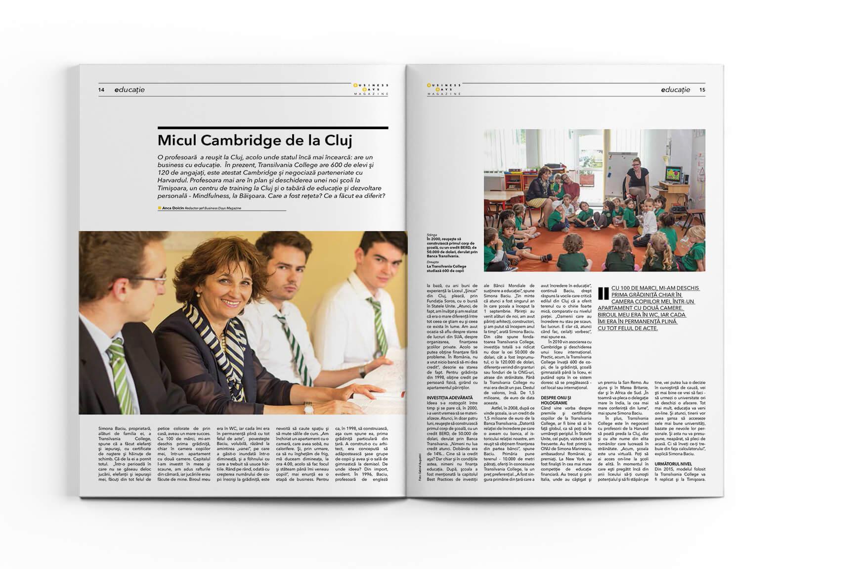 business-days-magazine_spread-7