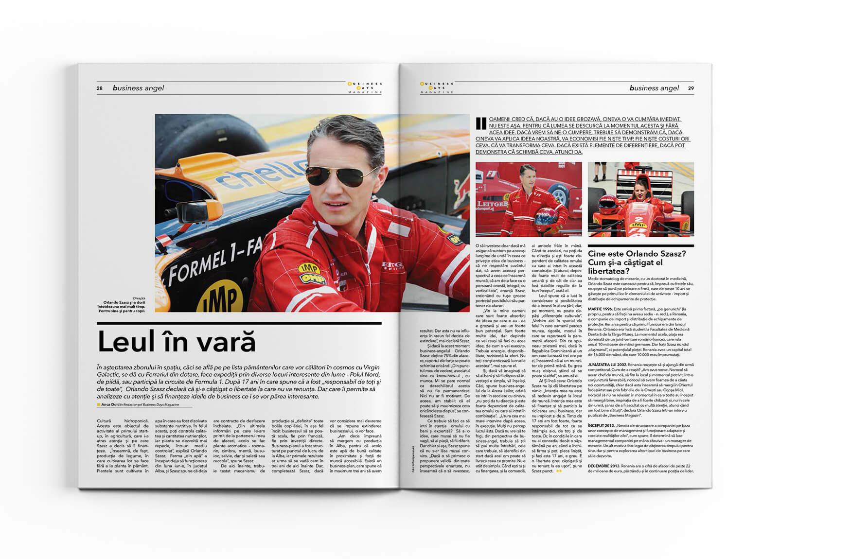 business-days-magazine_spread-8