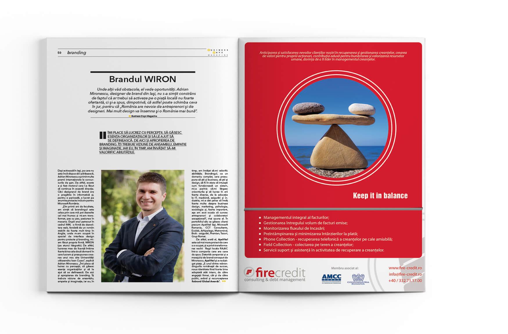 business-days-magazine_spread-9