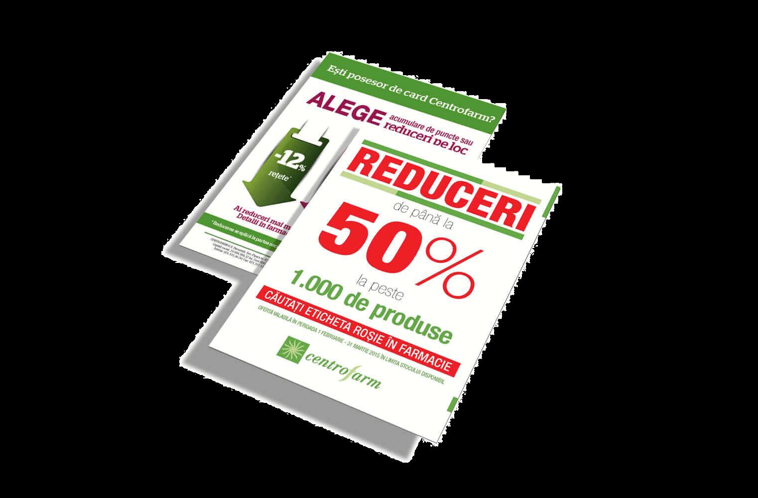 Pharma Sales Campaign