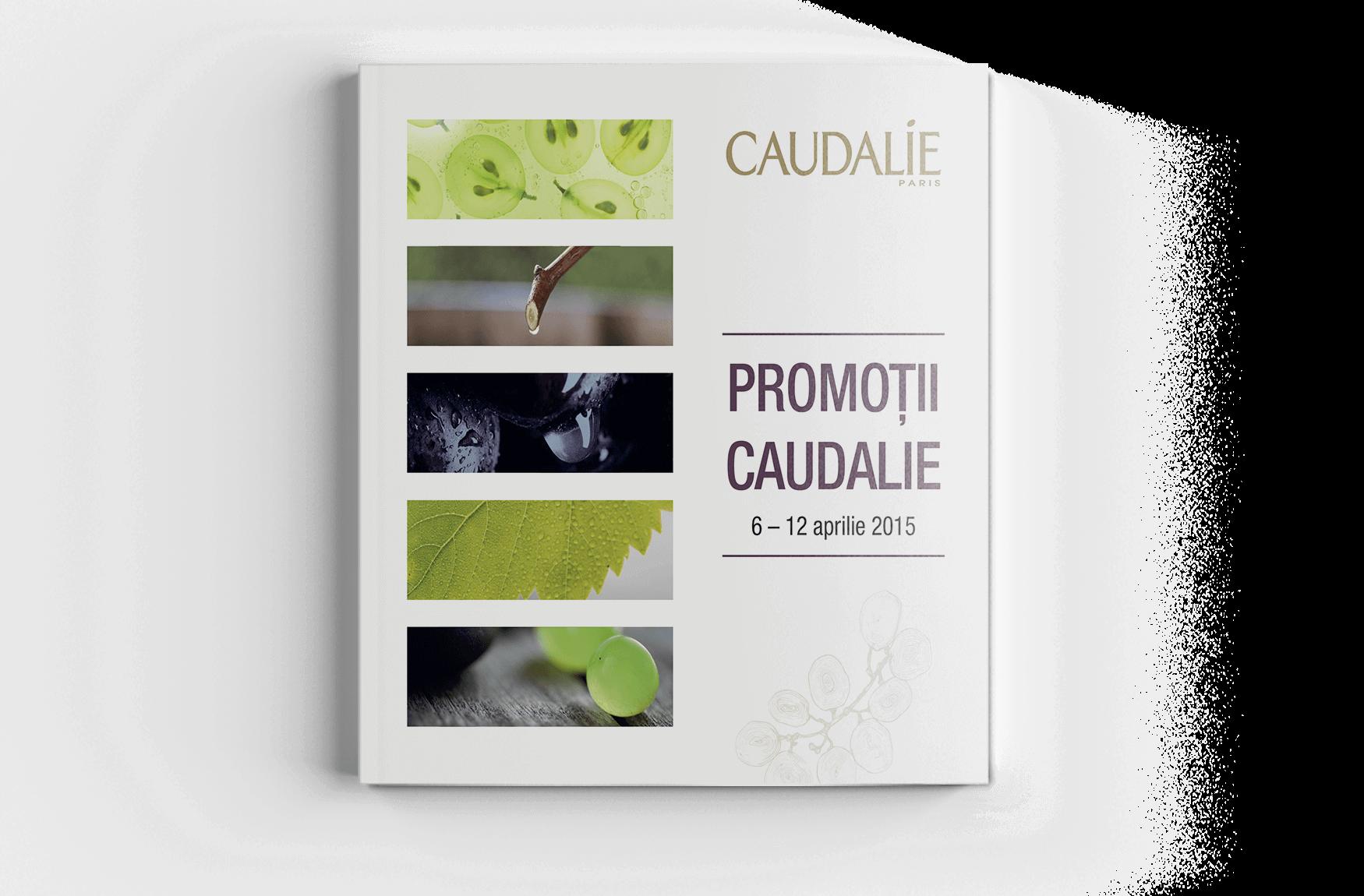 centrofarm_brochure-caudalie-martie-2015_cover