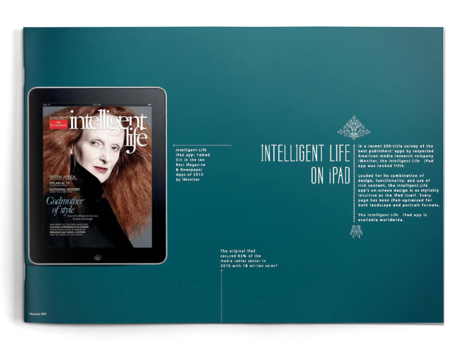 mediakit-intelligent-life-cover-15