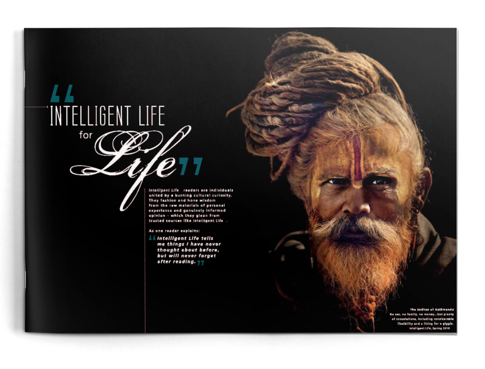 mediakit-intelligent-life-cover-6