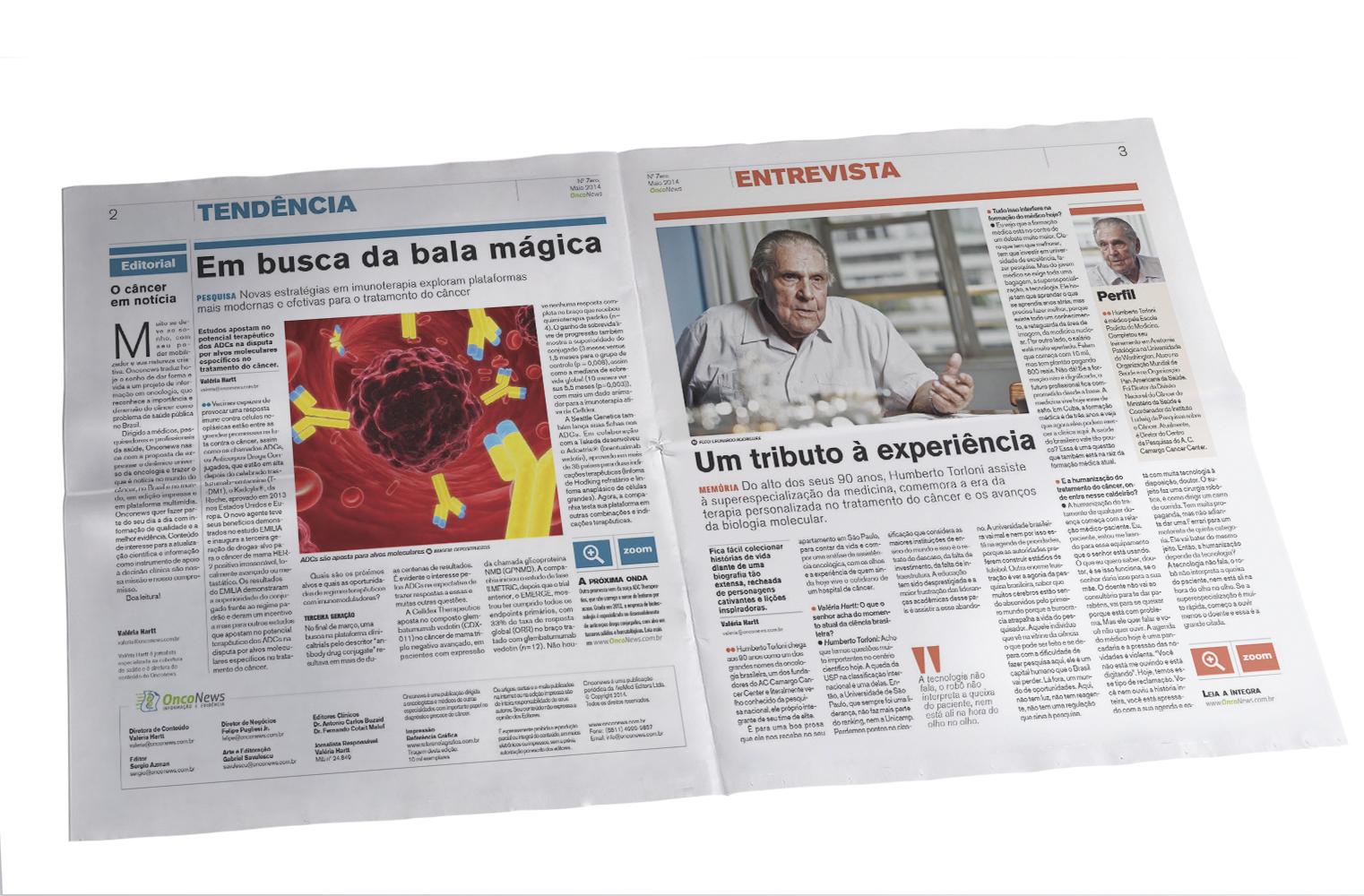 onconews-newspaper_spread-1