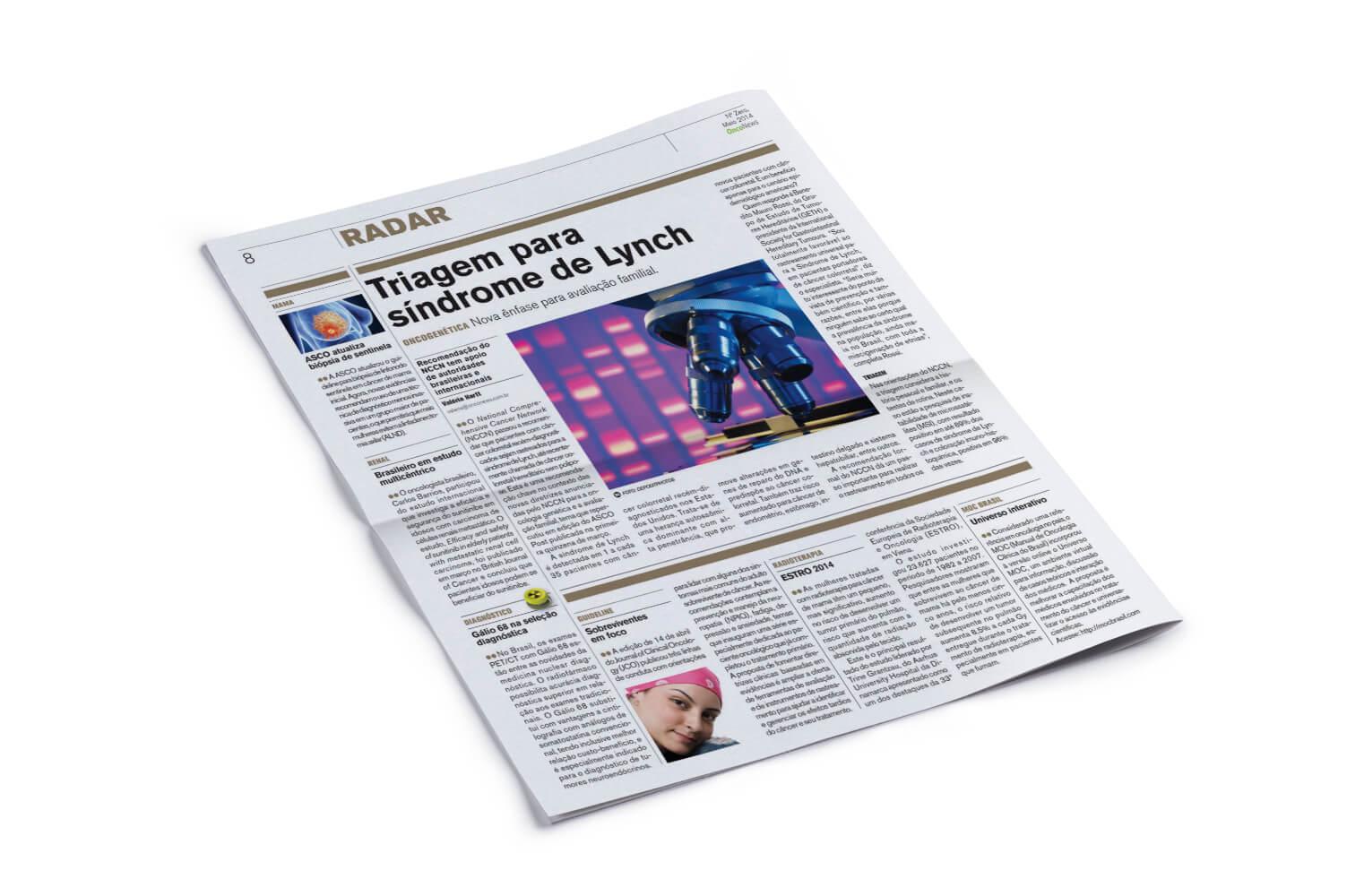 onconews-newspaper_spread-10