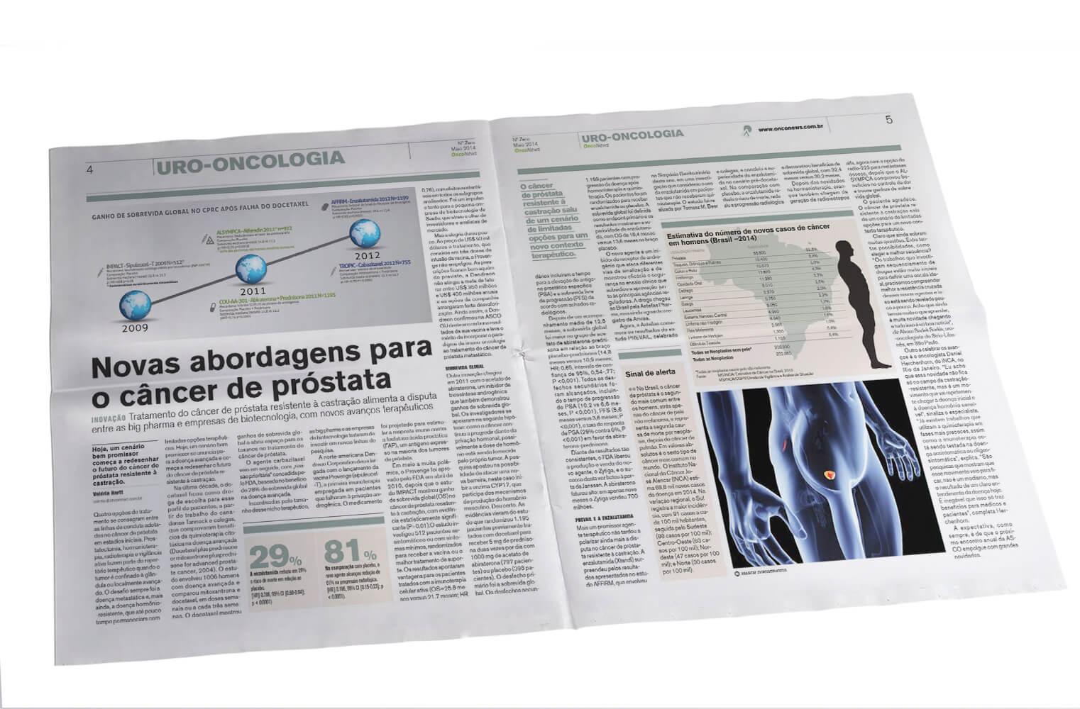 onconews-newspaper_spread-2