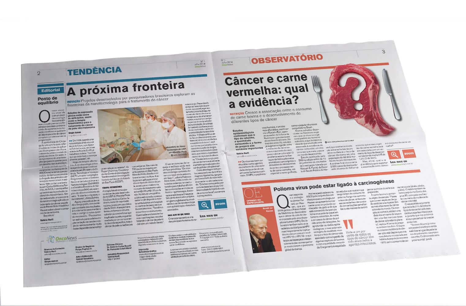 onconews-newspaper_spread-3
