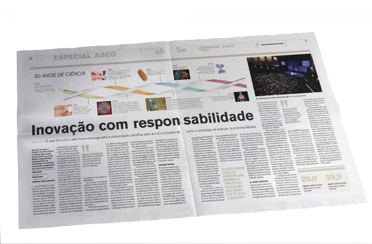 onconews-newspaper_spread-4