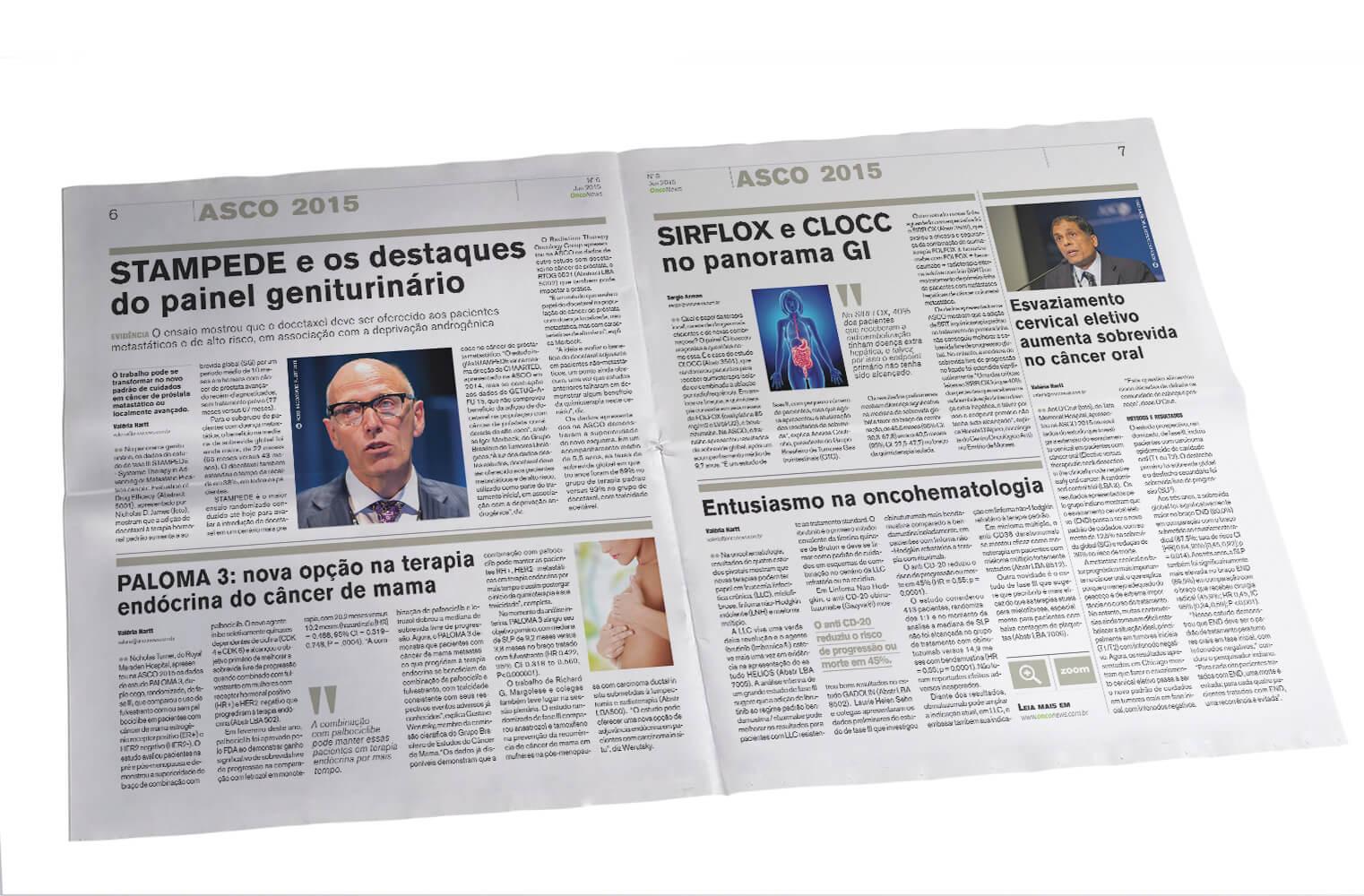 onconews-newspaper_spread-5