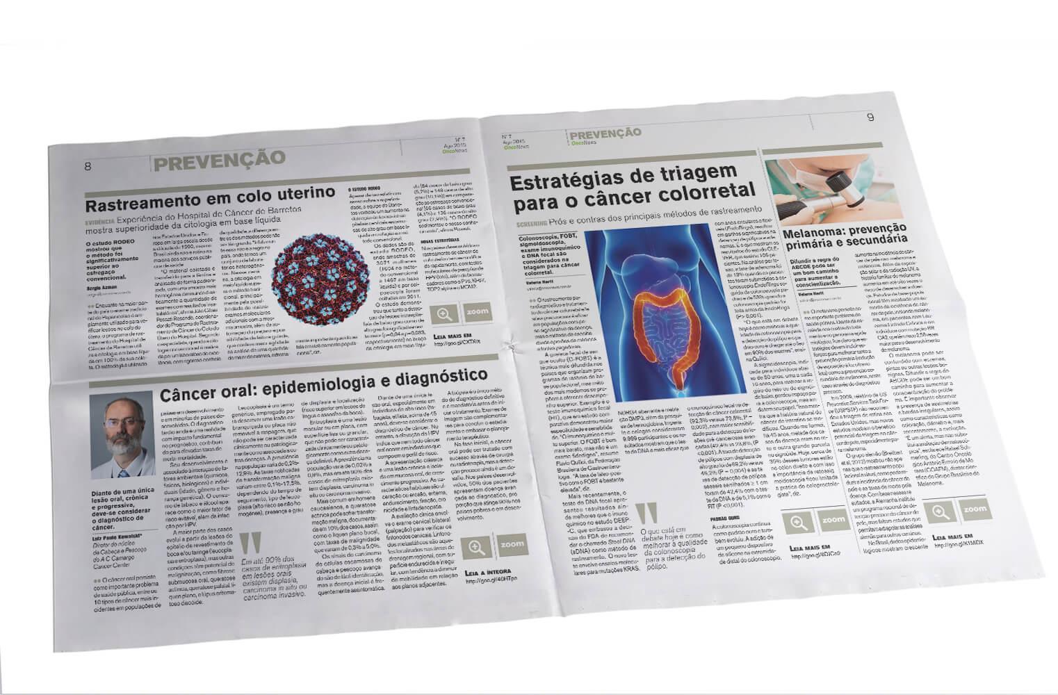 onconews-newspaper_spread-6