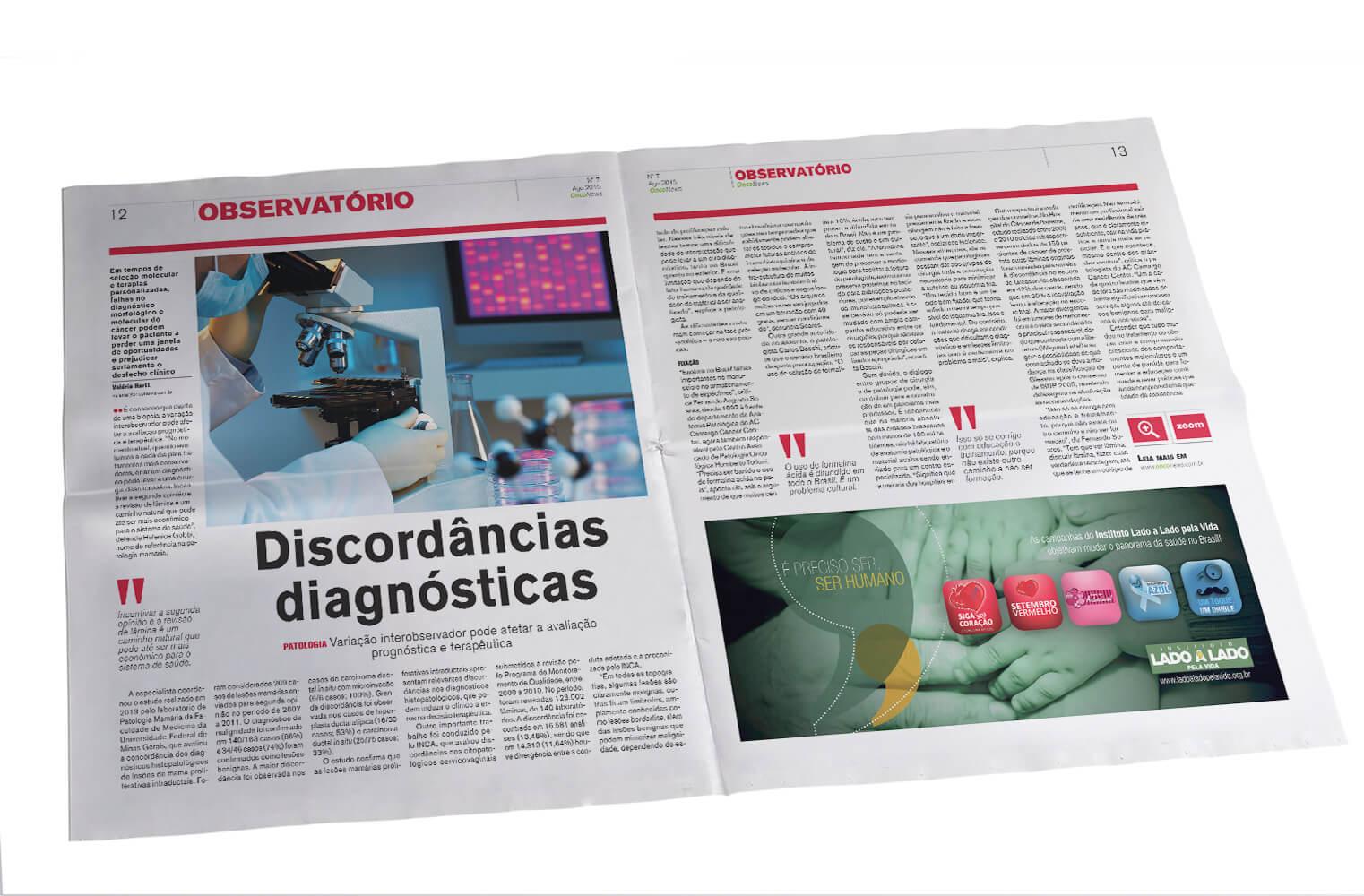 onconews-newspaper_spread-7