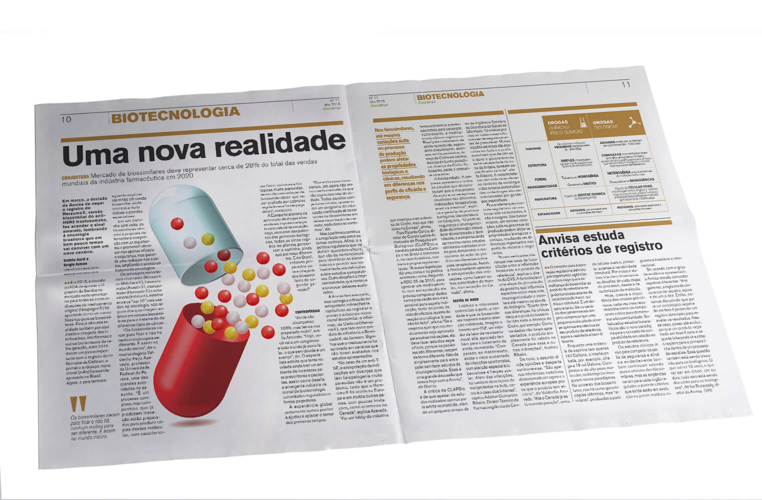 onconews-newspaper_spread-9