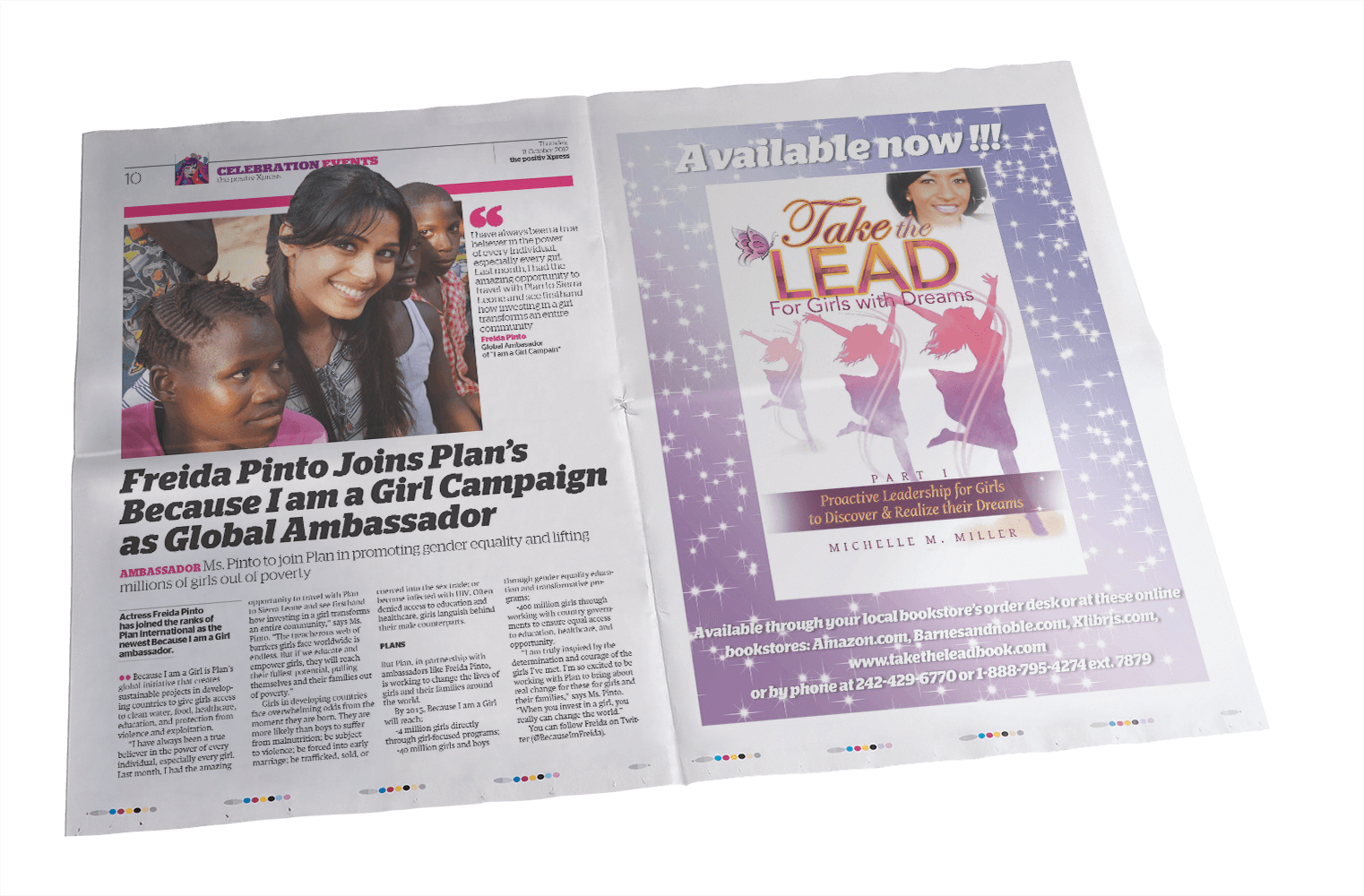 positiv-xpress-newspaper_spread-4