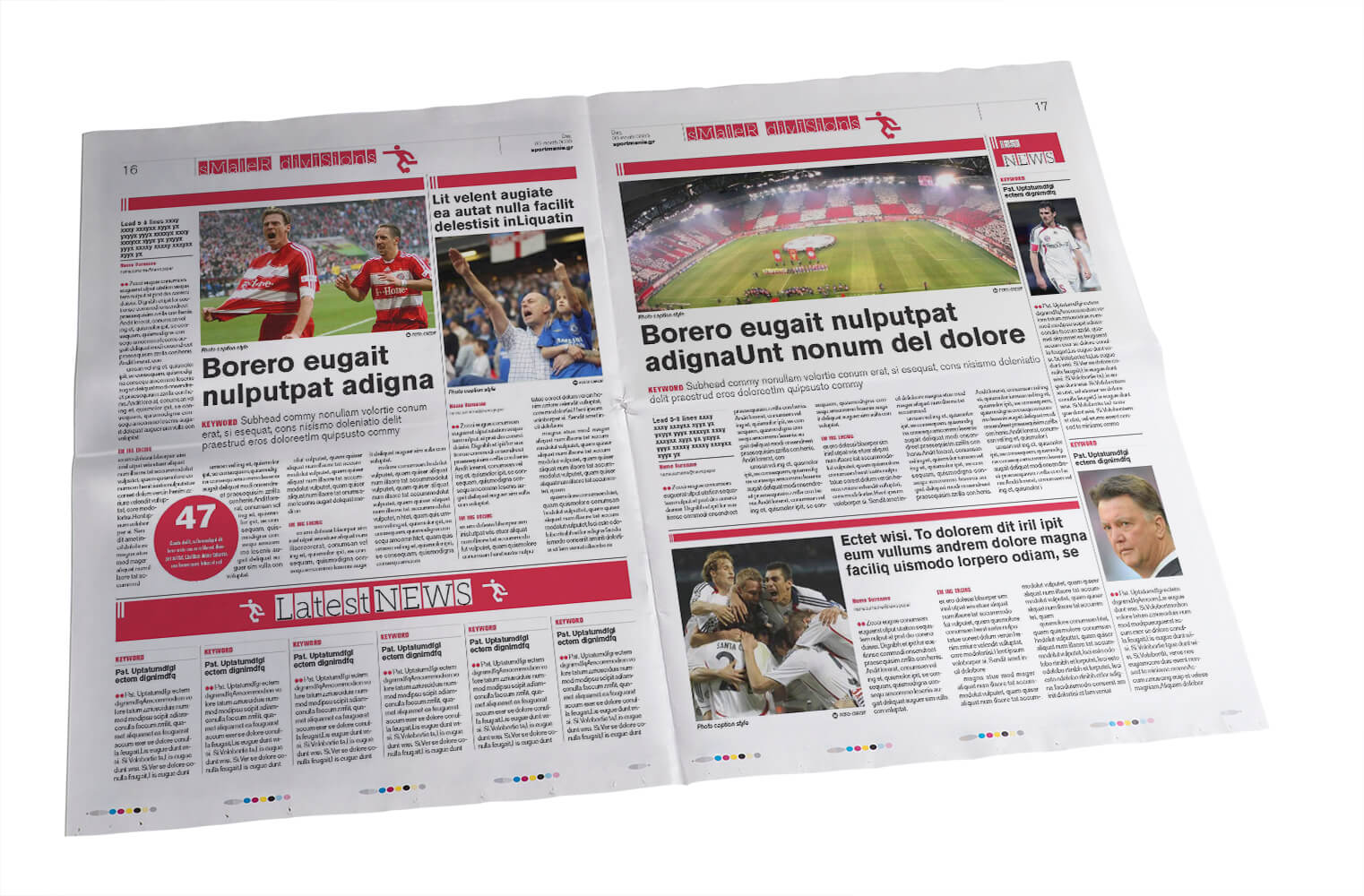 sportmania-newspaper_spread-10