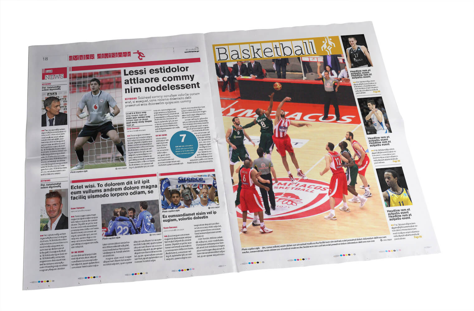 sportmania-newspaper_spread-11