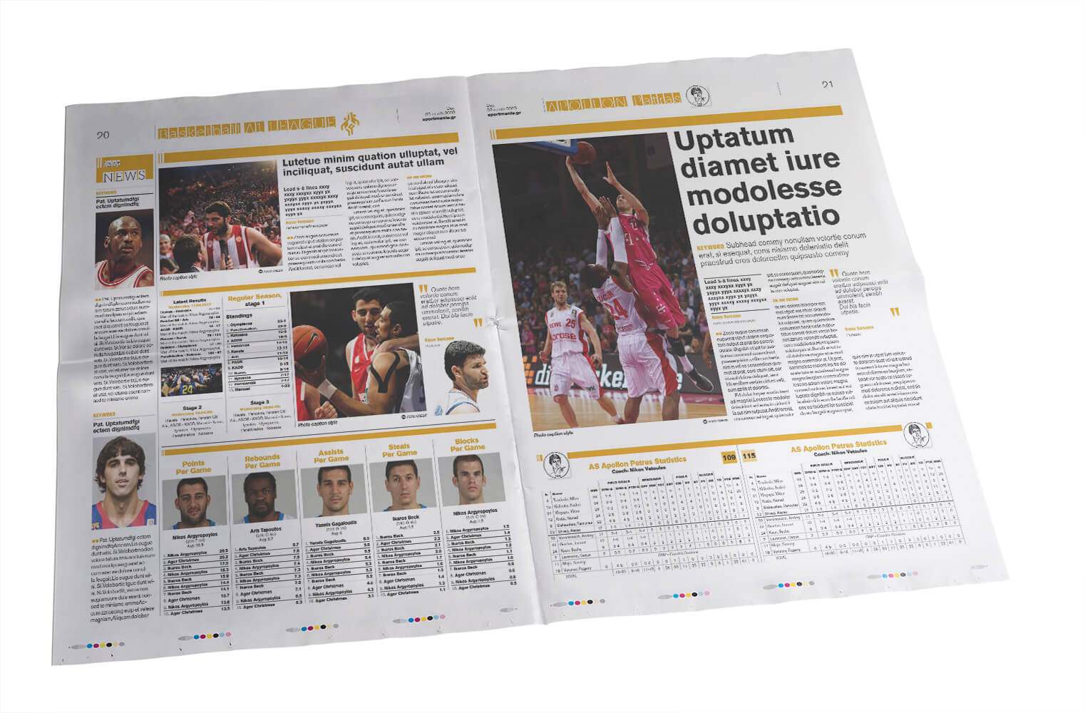 sportmania-newspaper_spread-12