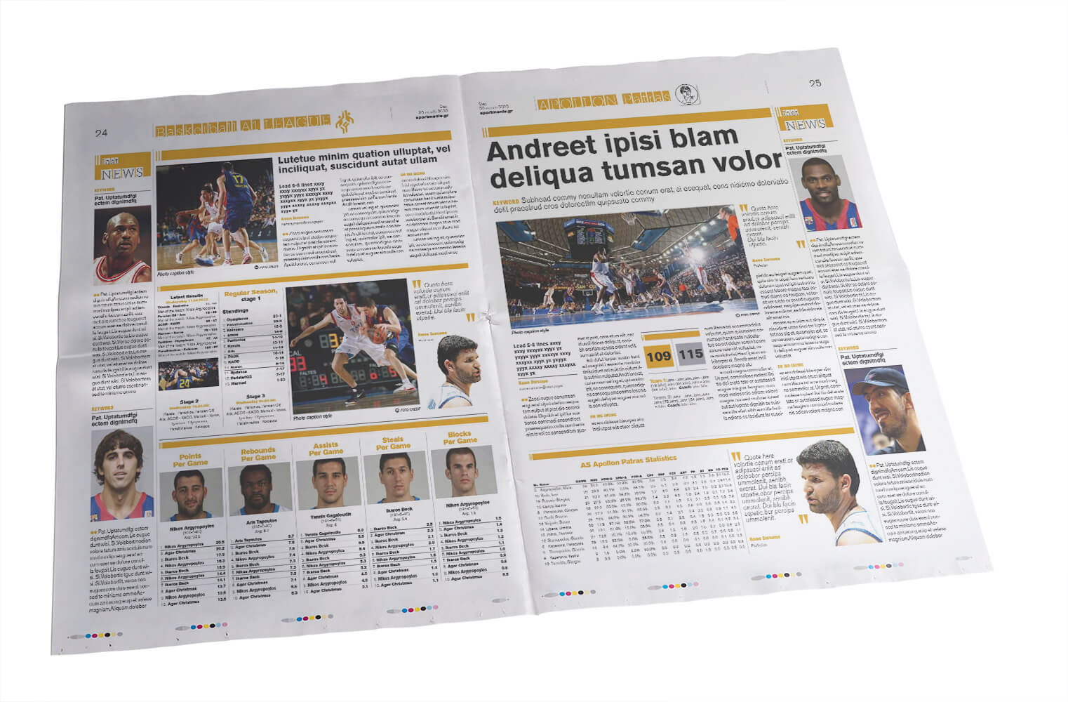 sportmania-newspaper_spread-14