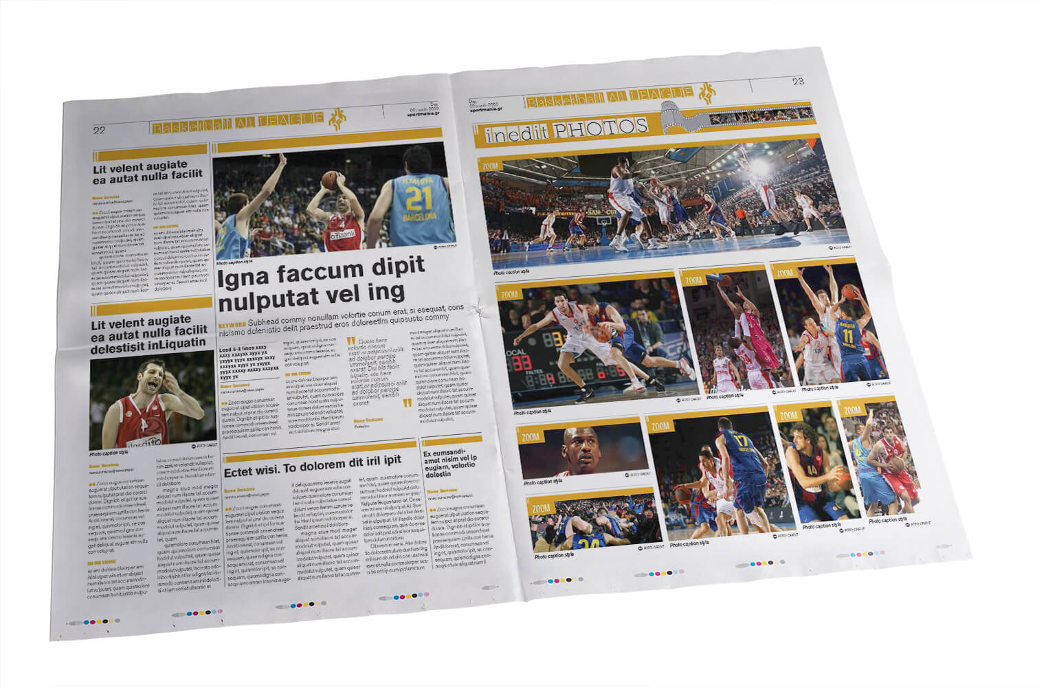 sportmania-newspaper_spread-16