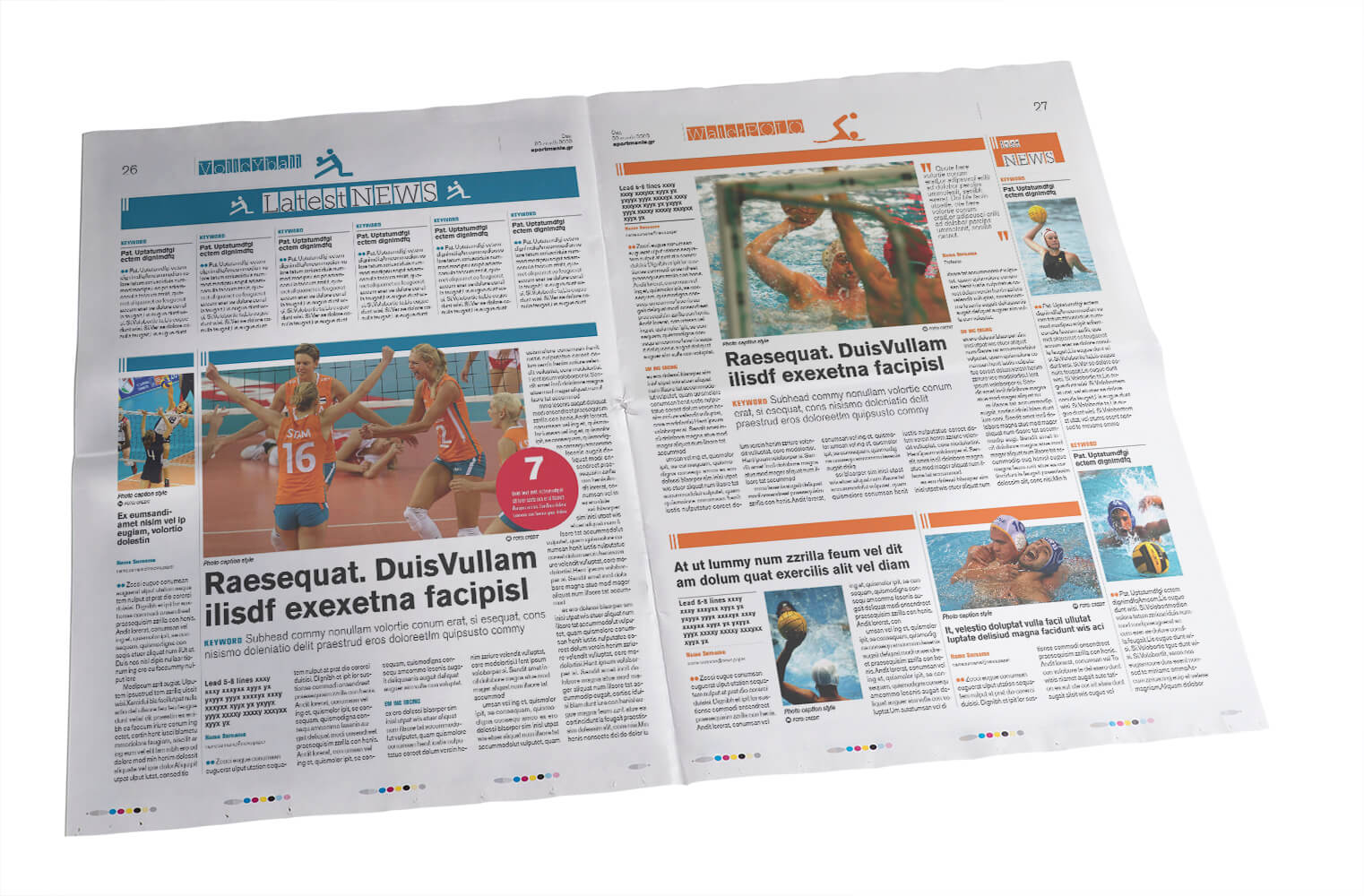 sportmania-newspaper_spread-18