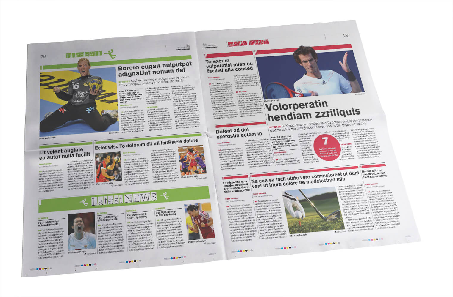 sportmania-newspaper_spread-19