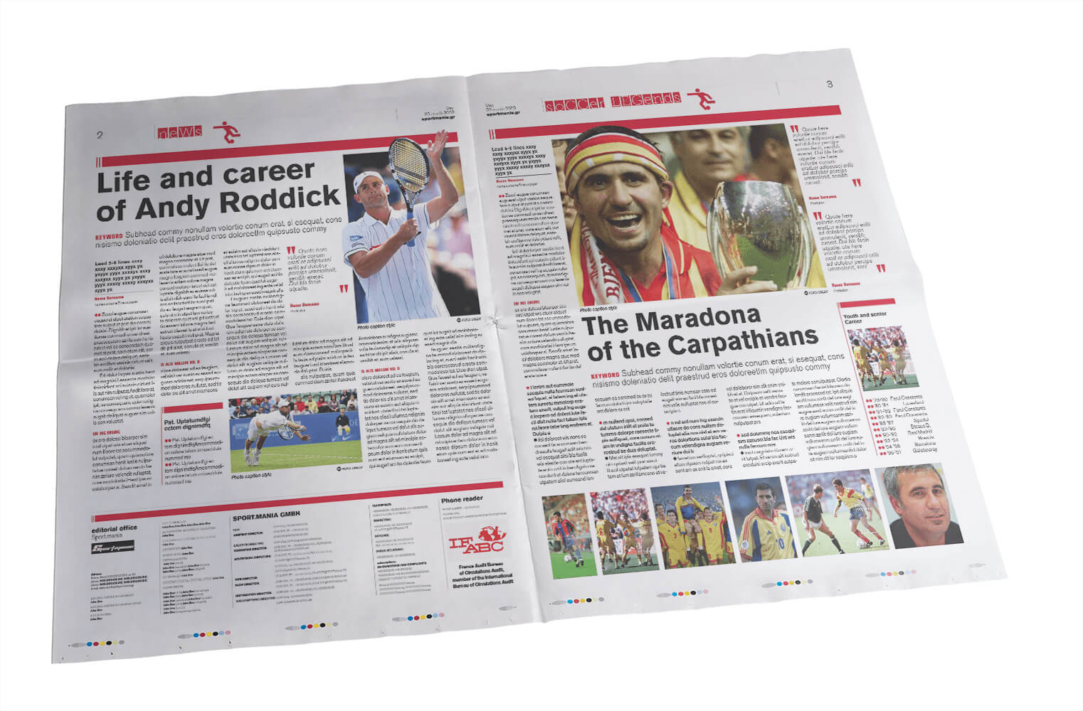 sportmania-newspaper_spread-2
